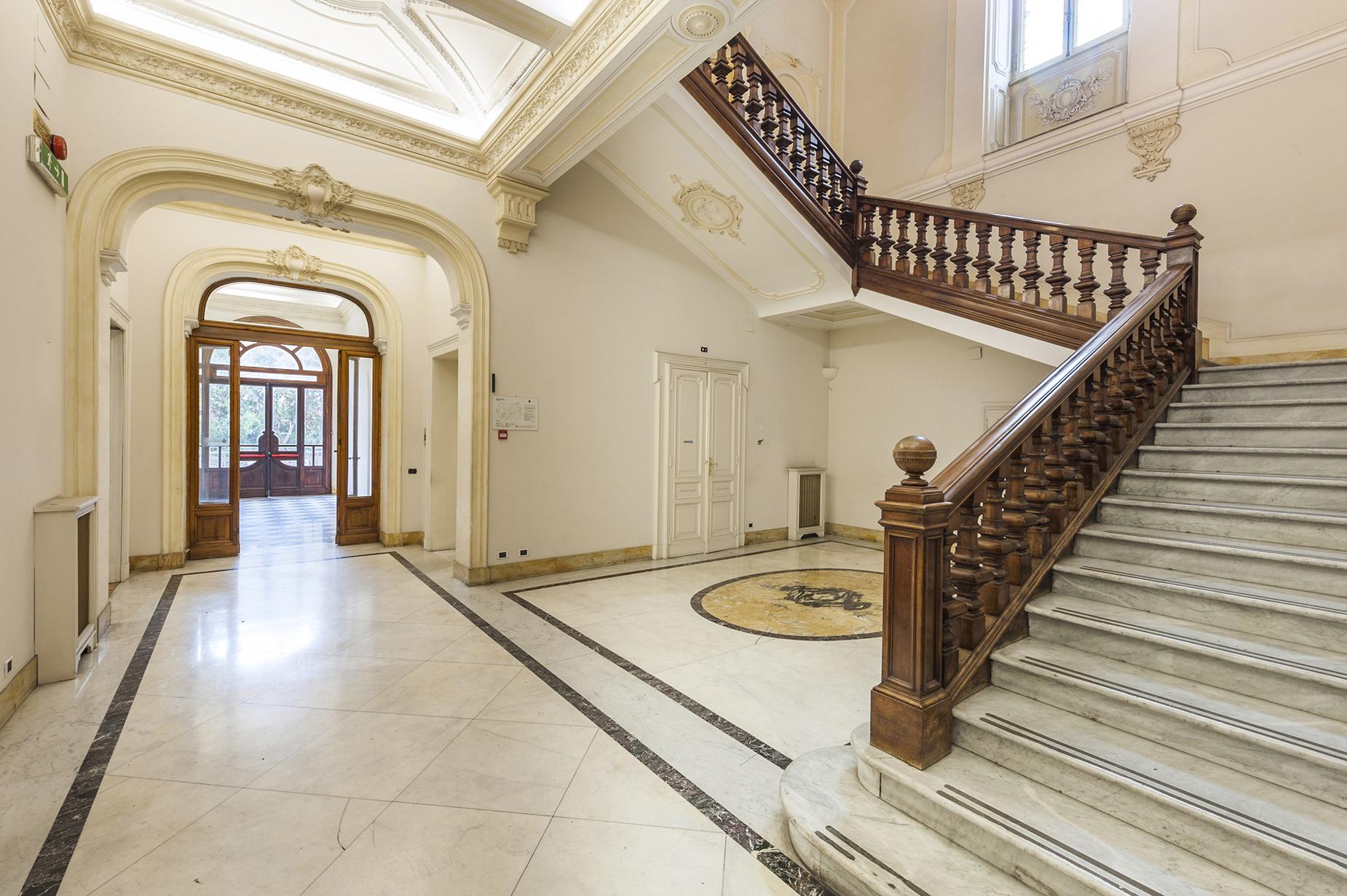Villa in Vendita a Roma: 5 locali, 1600 mq - Foto 4