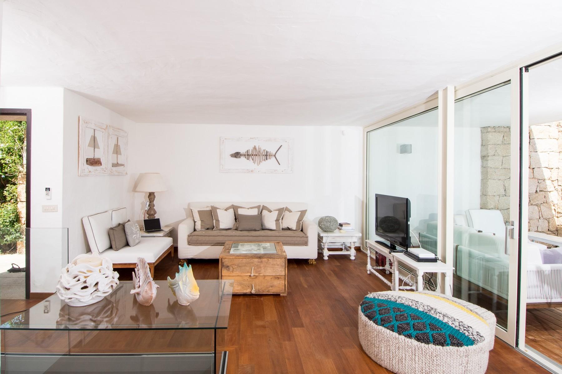 Villa in Vendita a Arzachena: 5 locali, 354 mq - Foto 5