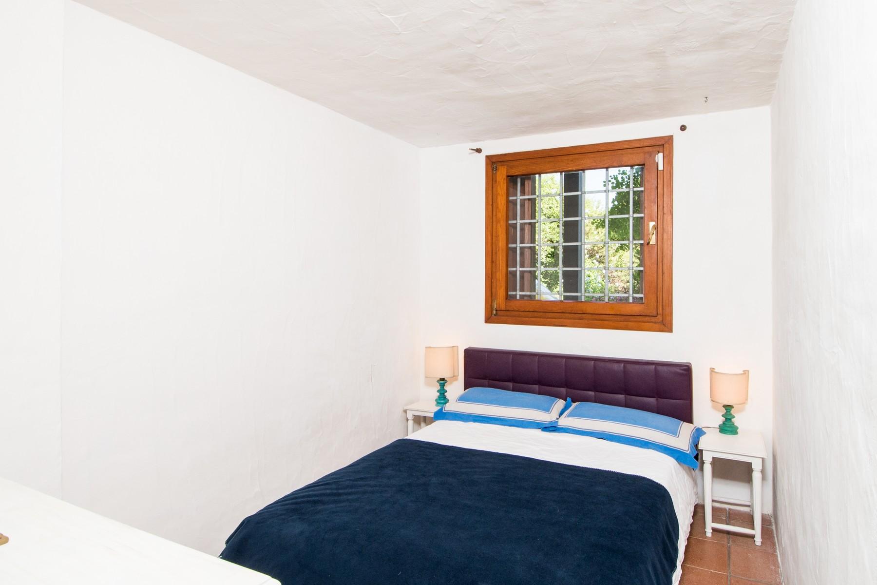 Villa in Vendita a Arzachena: 5 locali, 354 mq - Foto 6