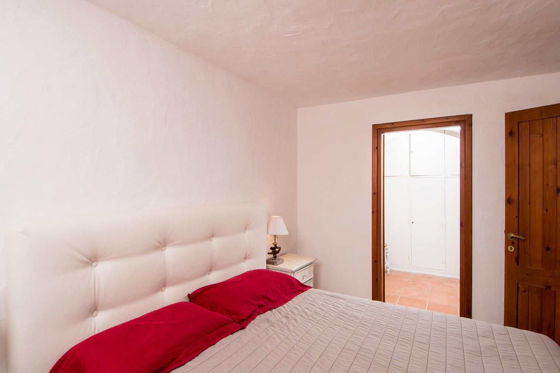 Villa in Vendita a Arzachena: 5 locali, 354 mq - Foto 8
