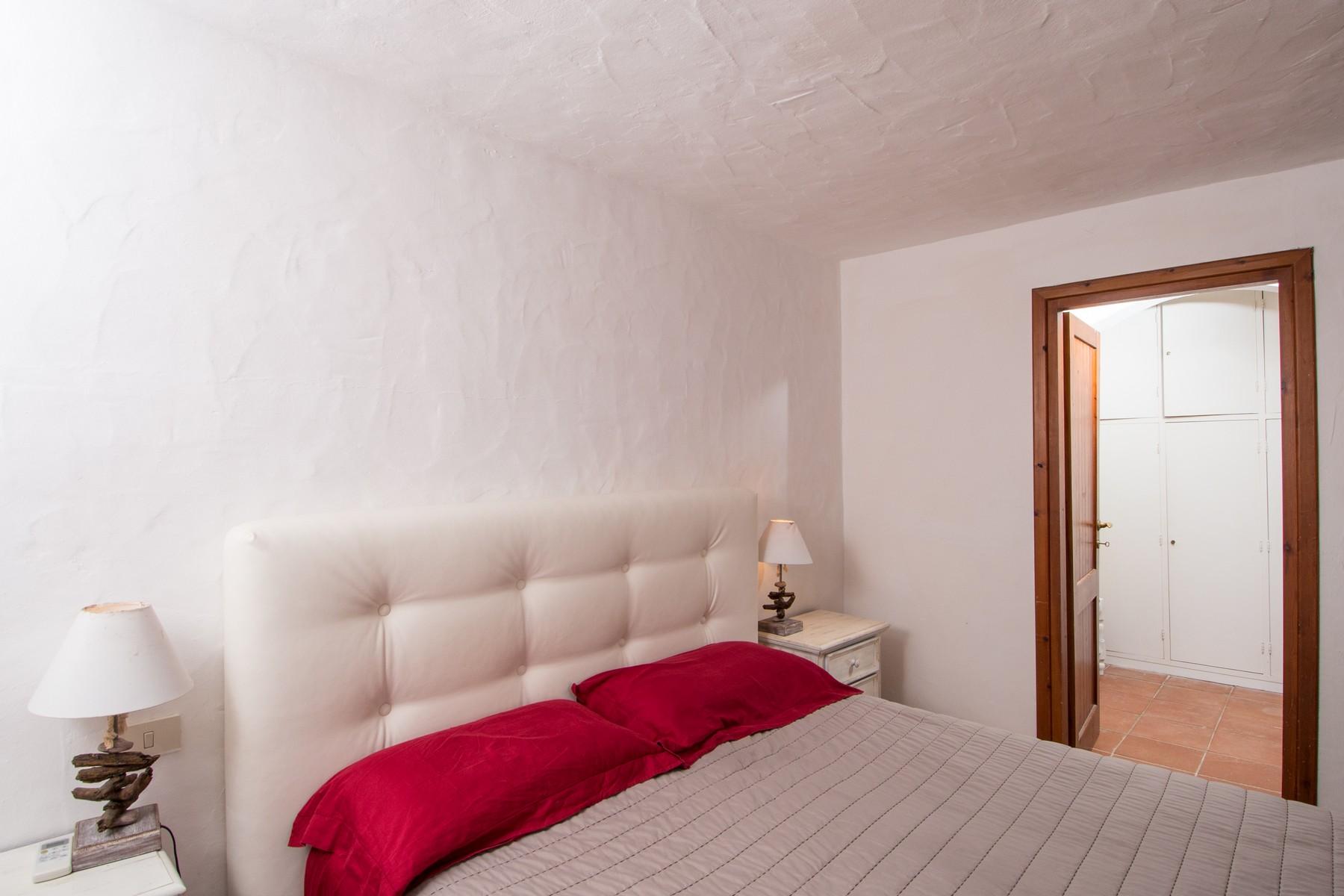 Villa in Vendita a Arzachena: 5 locali, 354 mq - Foto 9