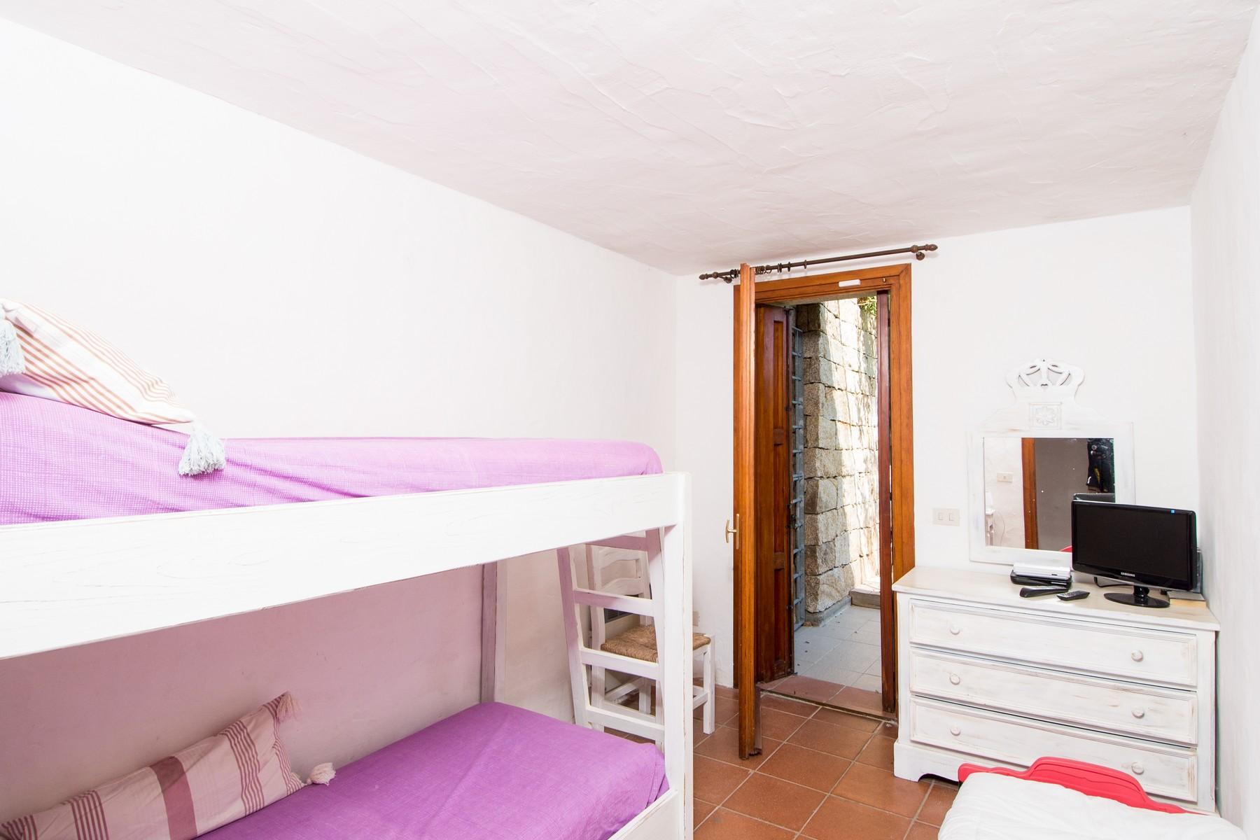 Villa in Vendita a Arzachena: 5 locali, 354 mq - Foto 10