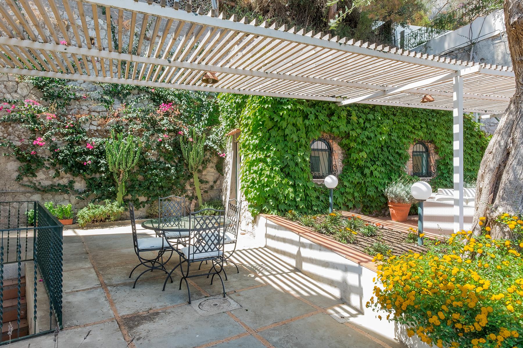Villa in Vendita a Capri: 5 locali, 200 mq - Foto 3
