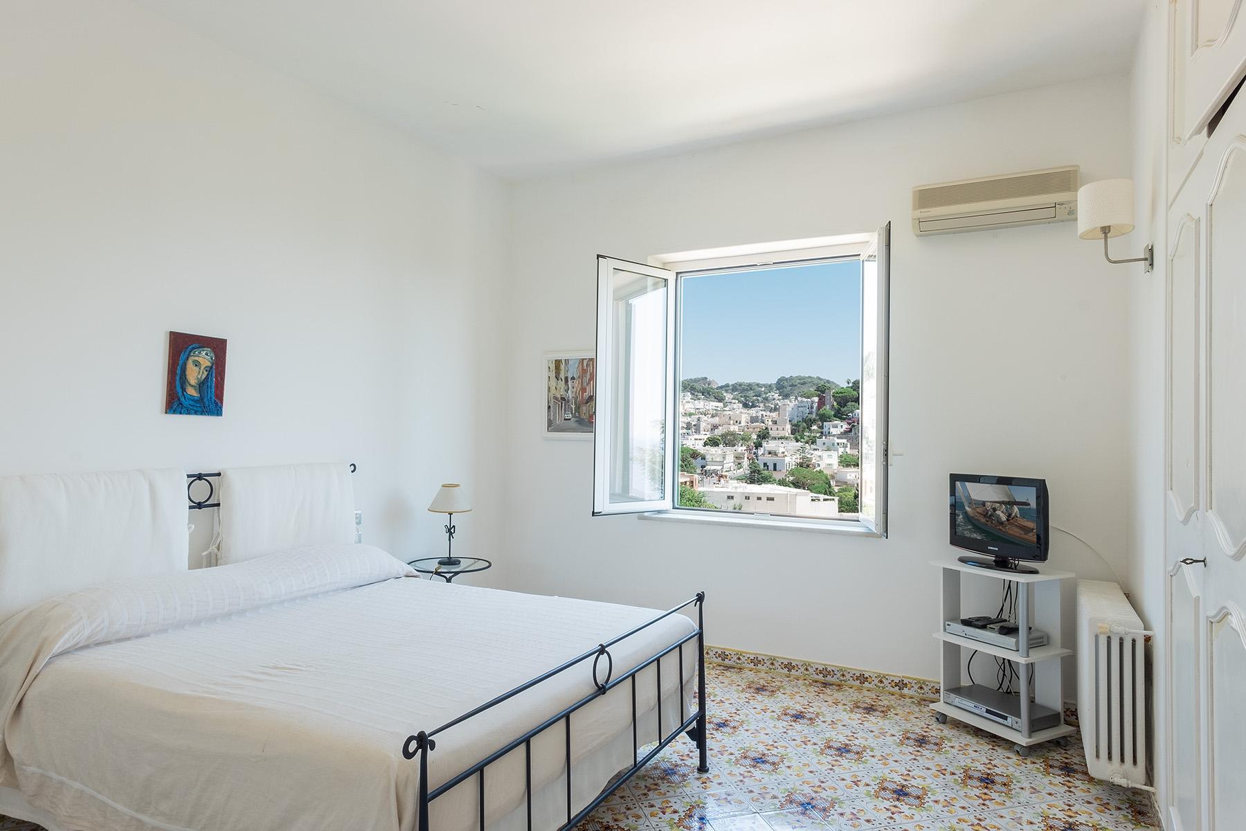 Villa in Vendita a Capri: 5 locali, 200 mq - Foto 12