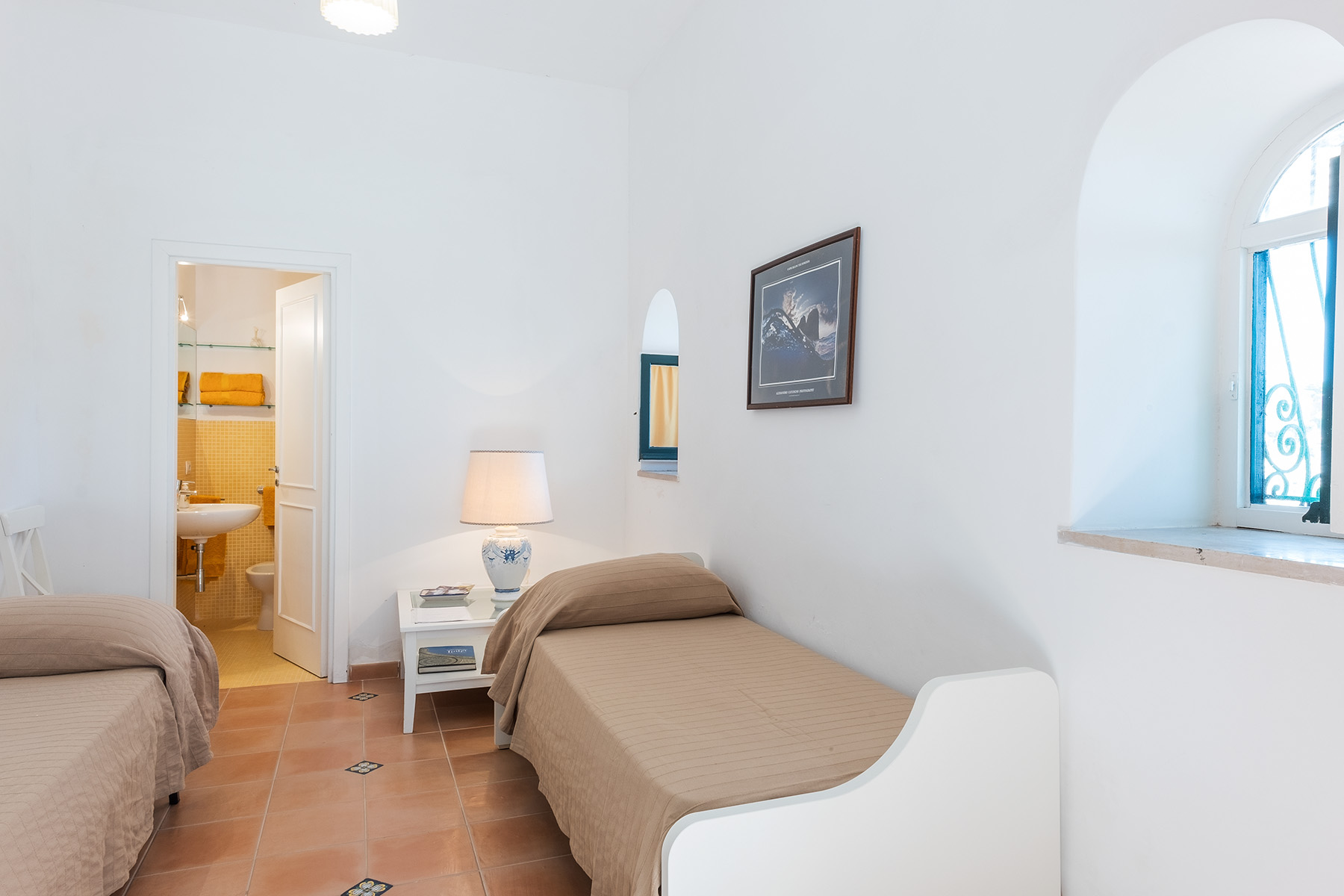 Villa in Vendita a Capri: 5 locali, 200 mq - Foto 22