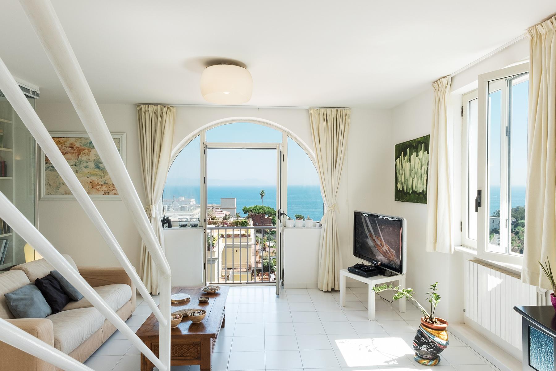 Villa in Vendita a Napoli: 5 locali, 410 mq - Foto 6