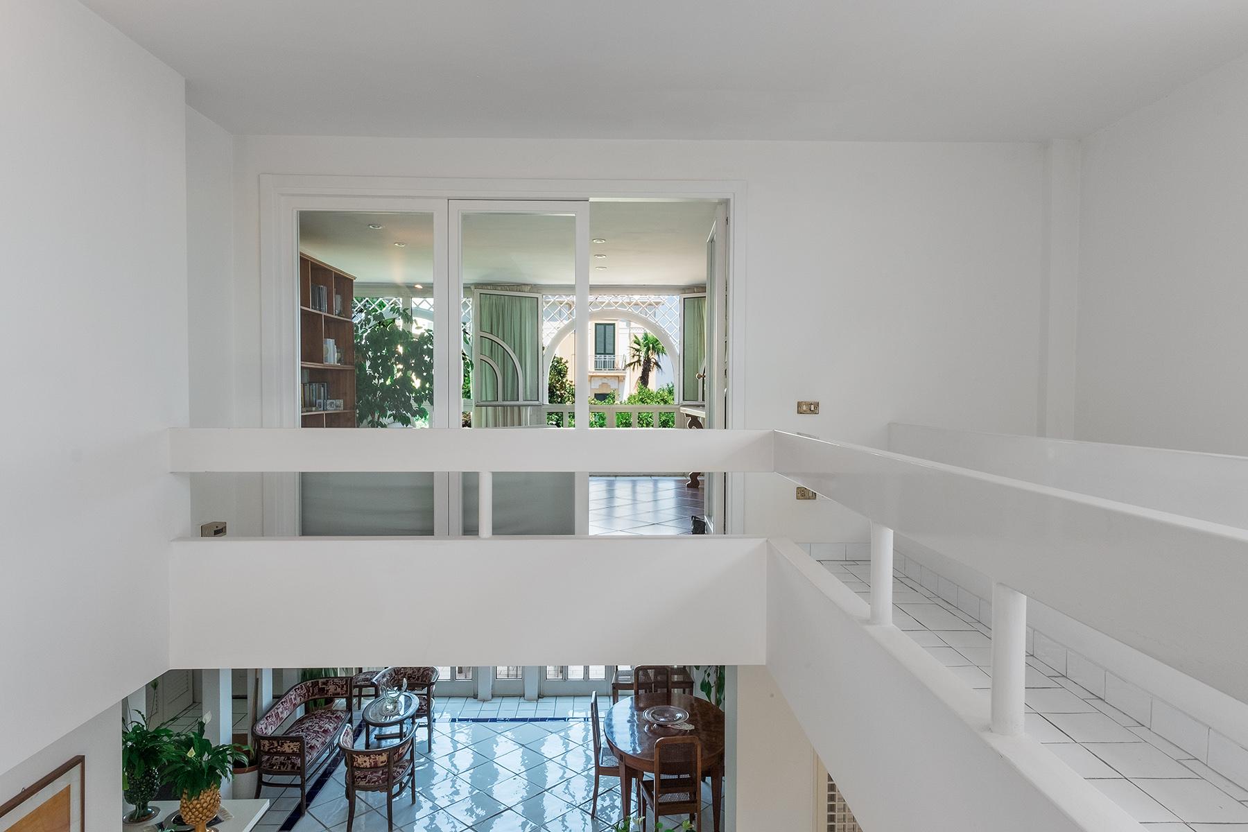 Villa in Vendita a Napoli: 5 locali, 410 mq - Foto 7