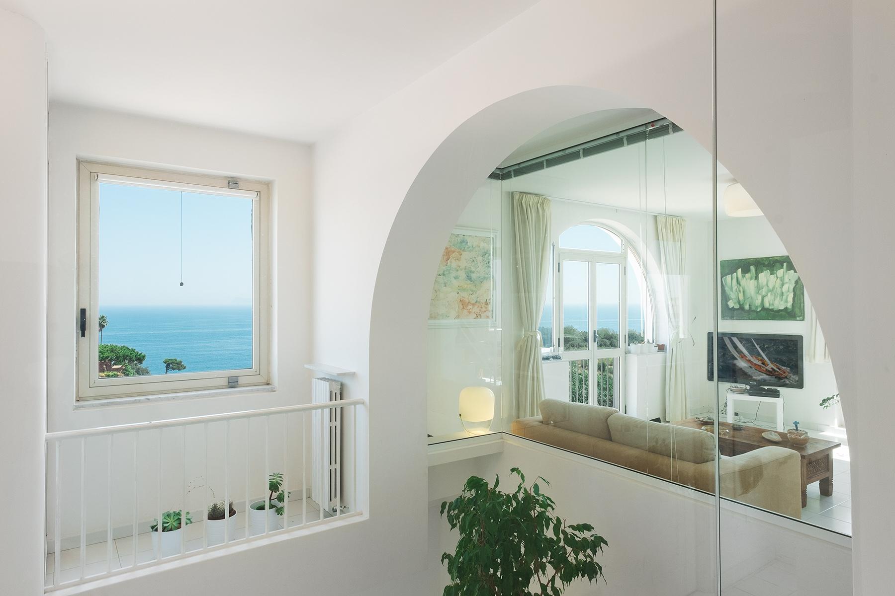 Villa in Vendita a Napoli: 5 locali, 410 mq - Foto 11