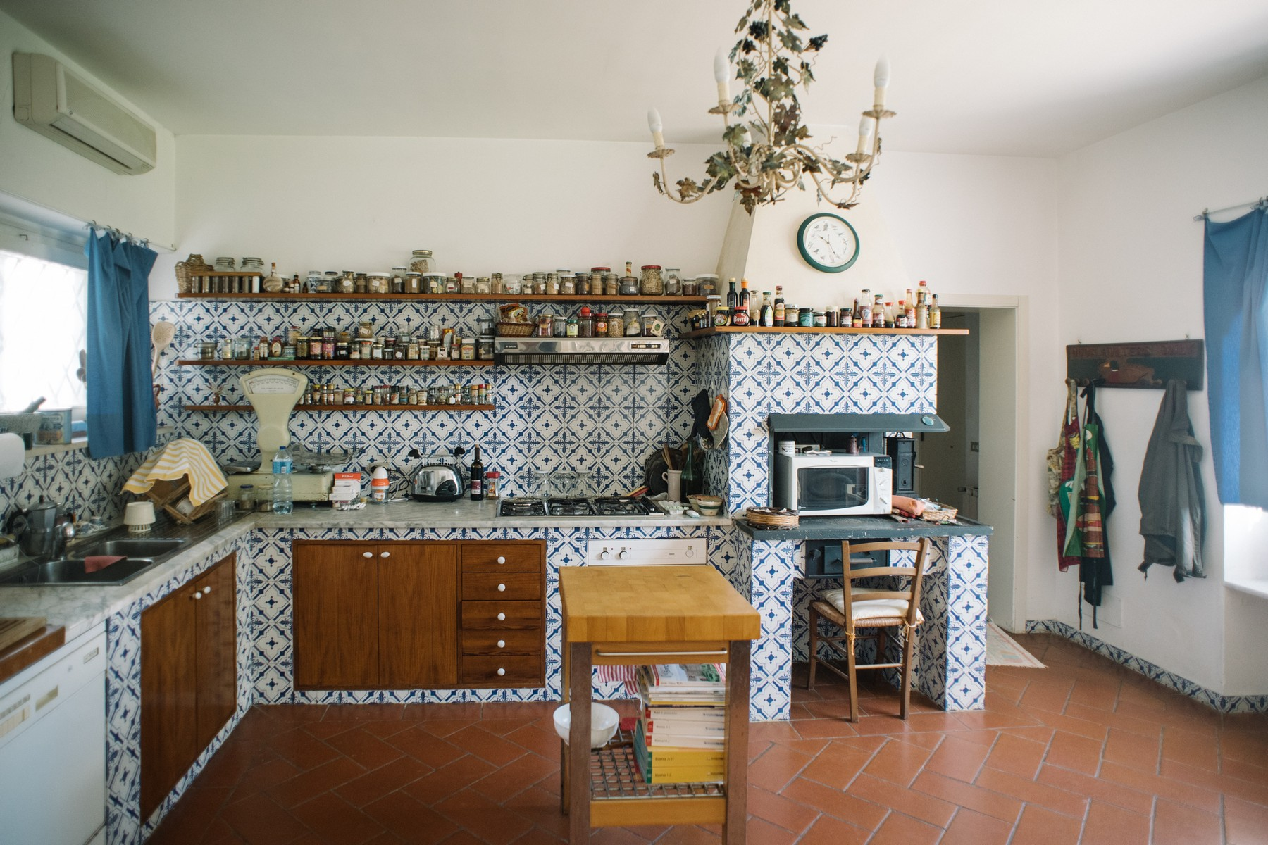 Rustico in Vendita a Castellaneta: 5 locali, 660 mq - Foto 9