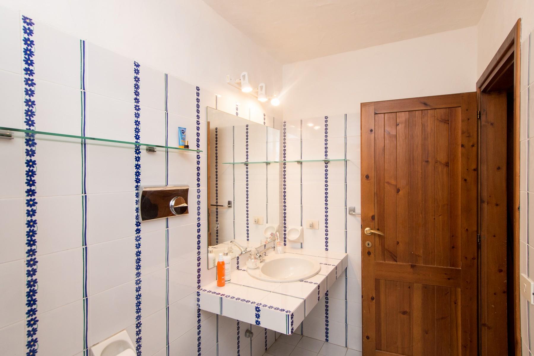 Villa in Vendita a Arzachena: 5 locali, 354 mq - Foto 11