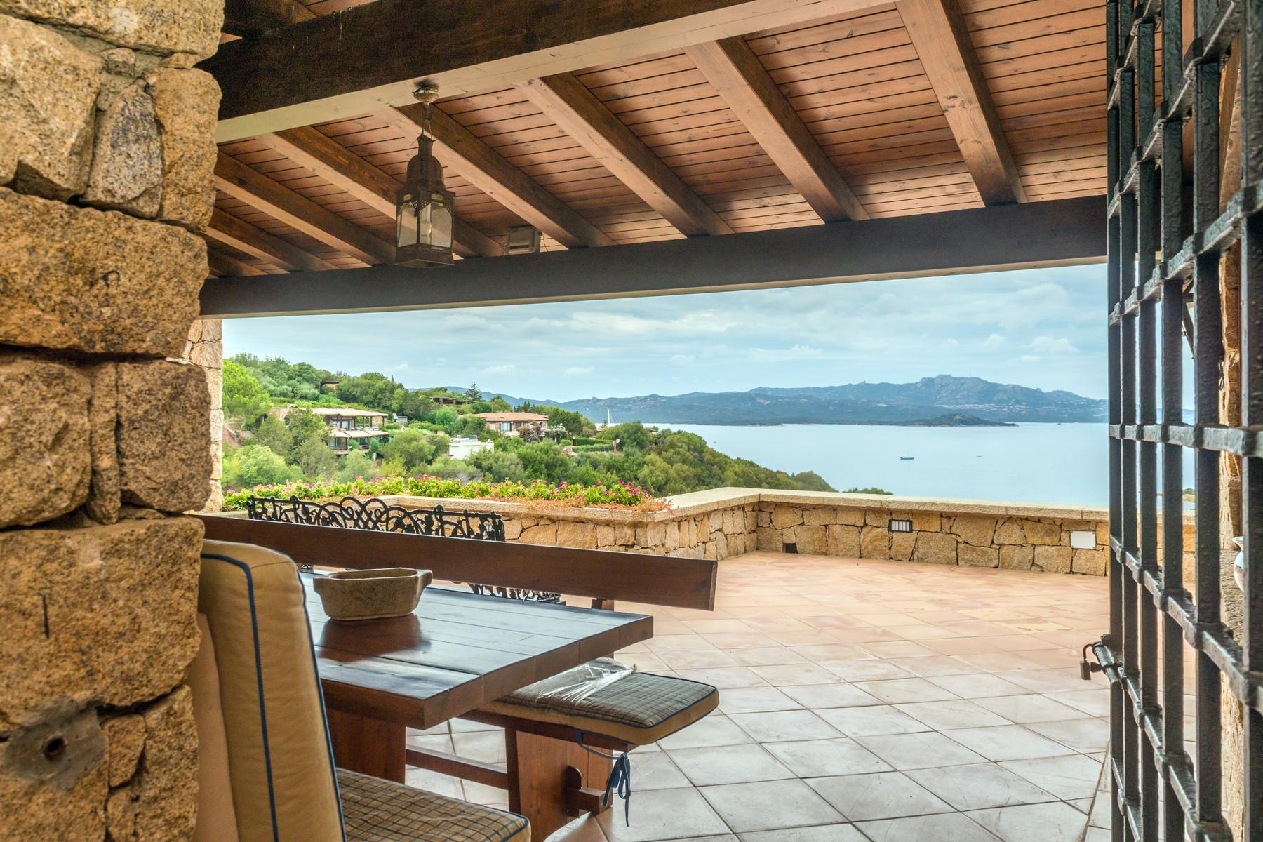 Villa in Vendita a Olbia: 5 locali, 700 mq - Foto 2