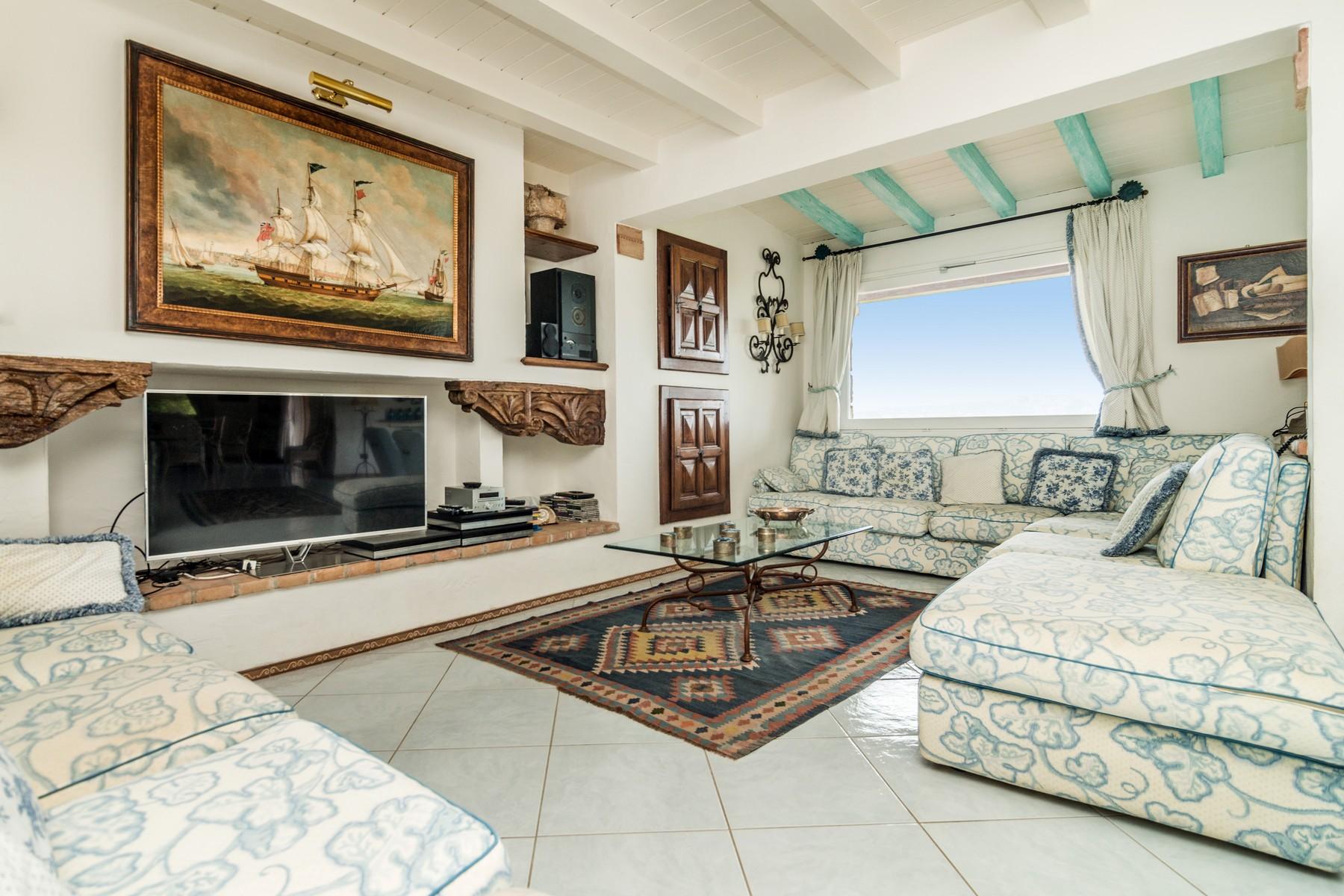 Villa in Vendita a Olbia: 5 locali, 700 mq - Foto 5