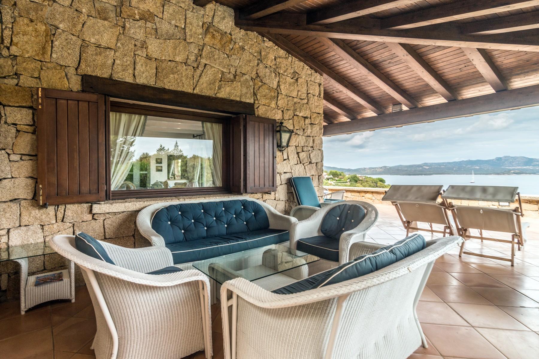 Villa in Vendita a Olbia: 5 locali, 700 mq - Foto 6