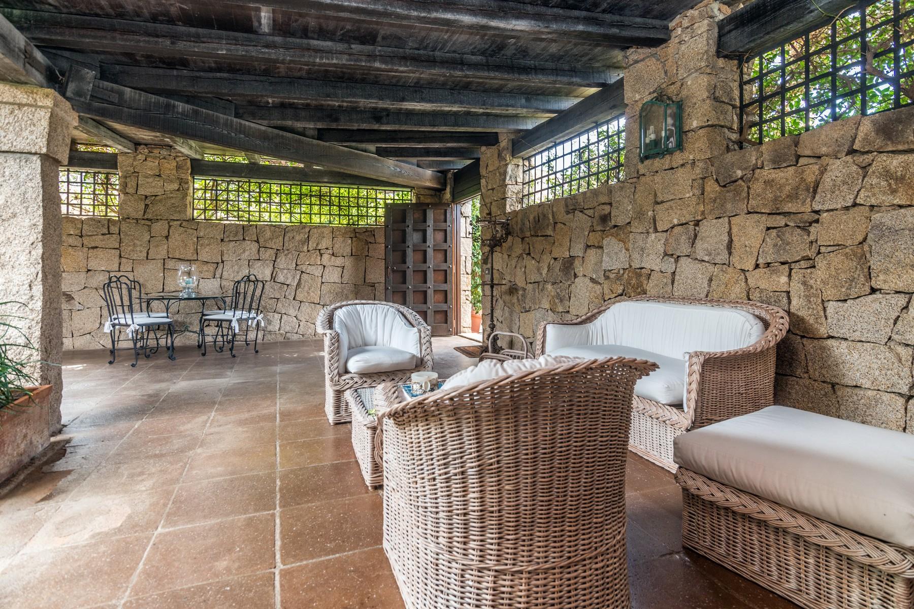 Villa in Vendita a Olbia: 5 locali, 700 mq - Foto 10
