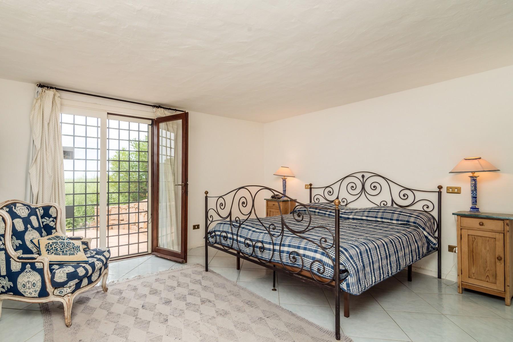 Villa in Vendita a Olbia: 5 locali, 700 mq - Foto 12