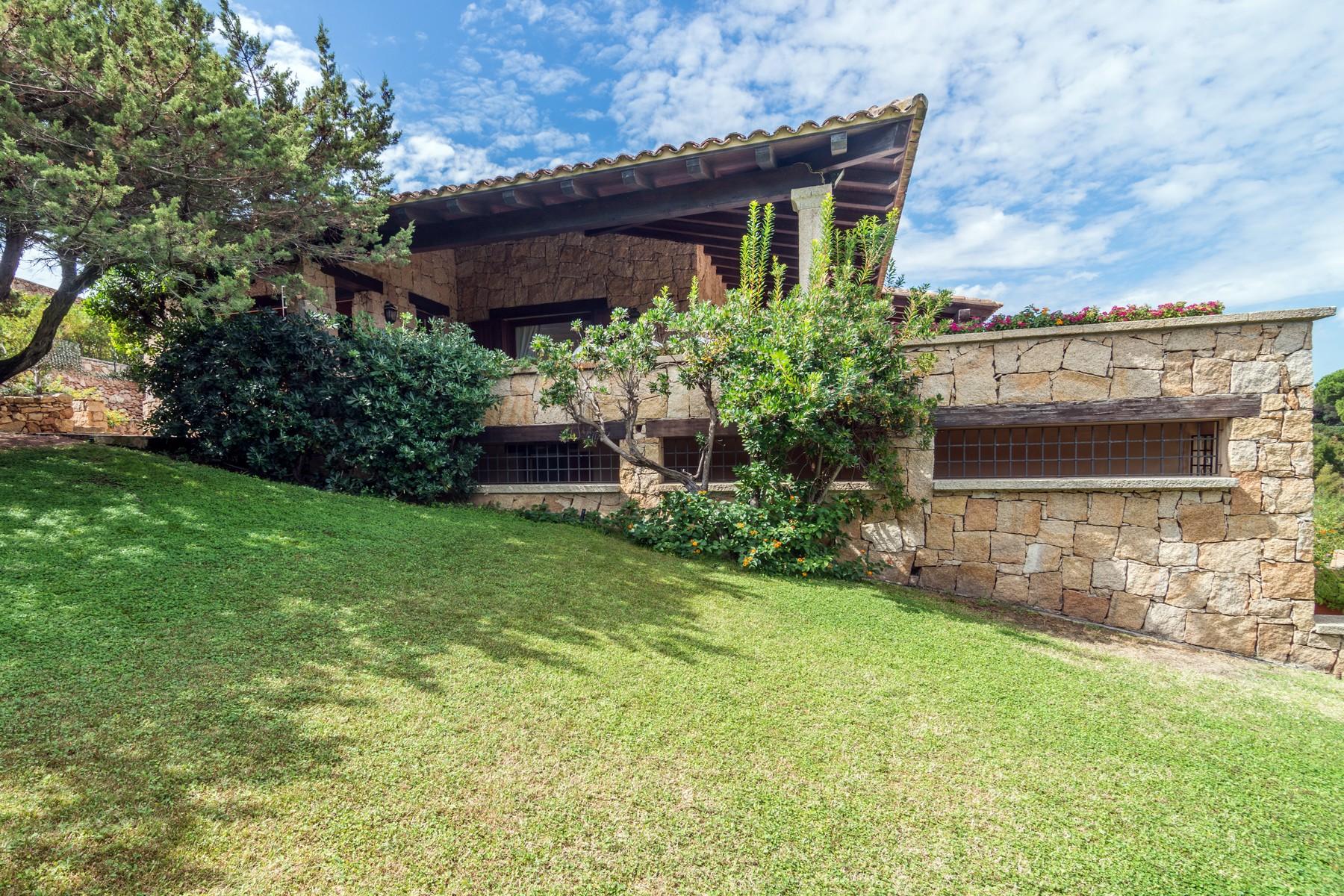Villa in Vendita a Olbia: 5 locali, 700 mq - Foto 14
