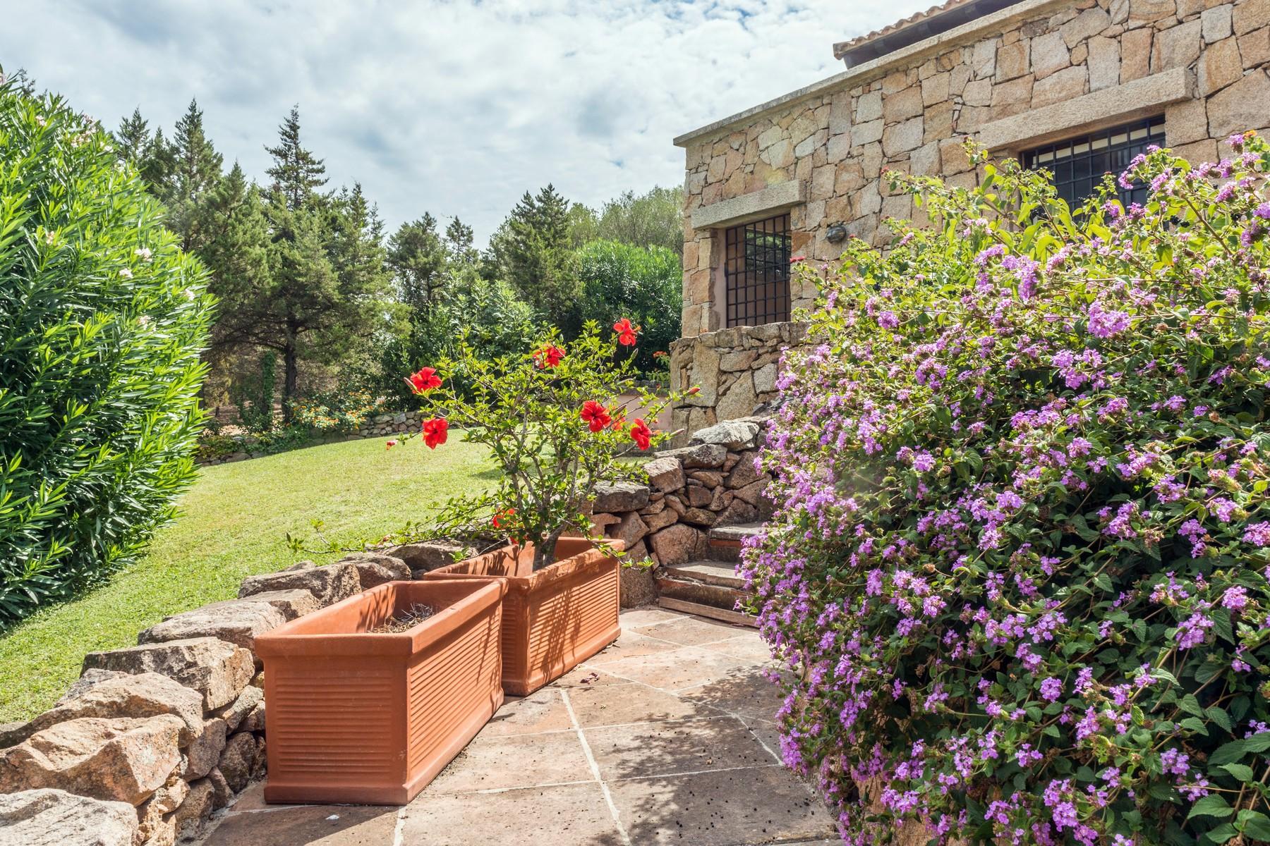 Villa in Vendita a Olbia: 5 locali, 700 mq - Foto 19