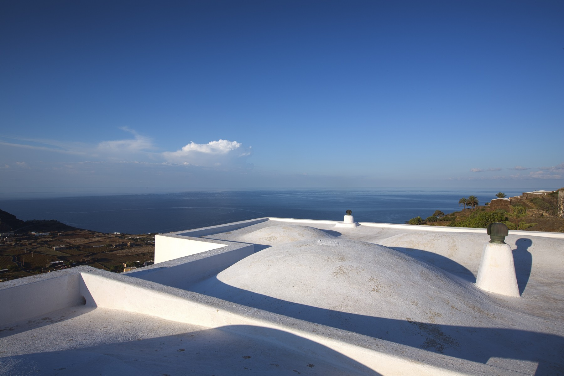 Villa in Vendita a Pantelleria: 5 locali, 530 mq - Foto 5