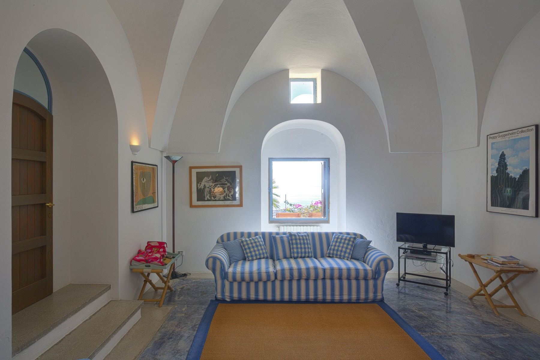 Villa in Vendita a Pantelleria: 5 locali, 530 mq - Foto 11