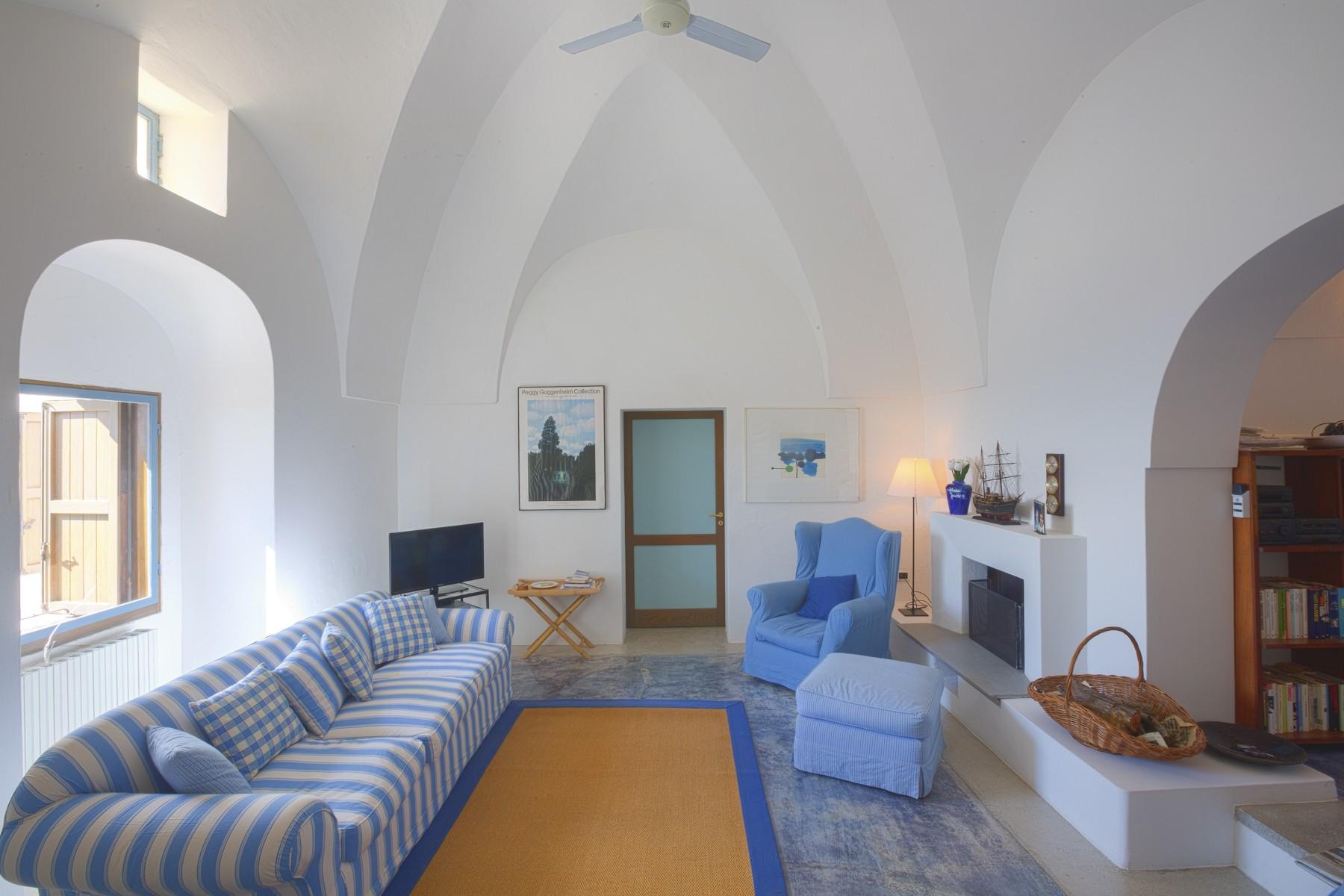 Villa in Vendita a Pantelleria: 5 locali, 530 mq - Foto 10