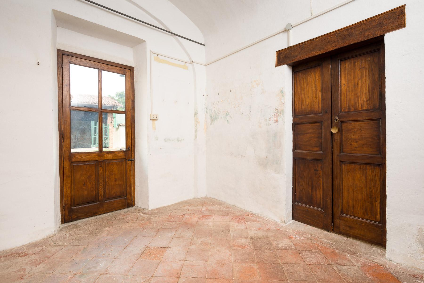 Appartamento in Vendita a Cherasco: 5 locali, 230 mq - Foto 3