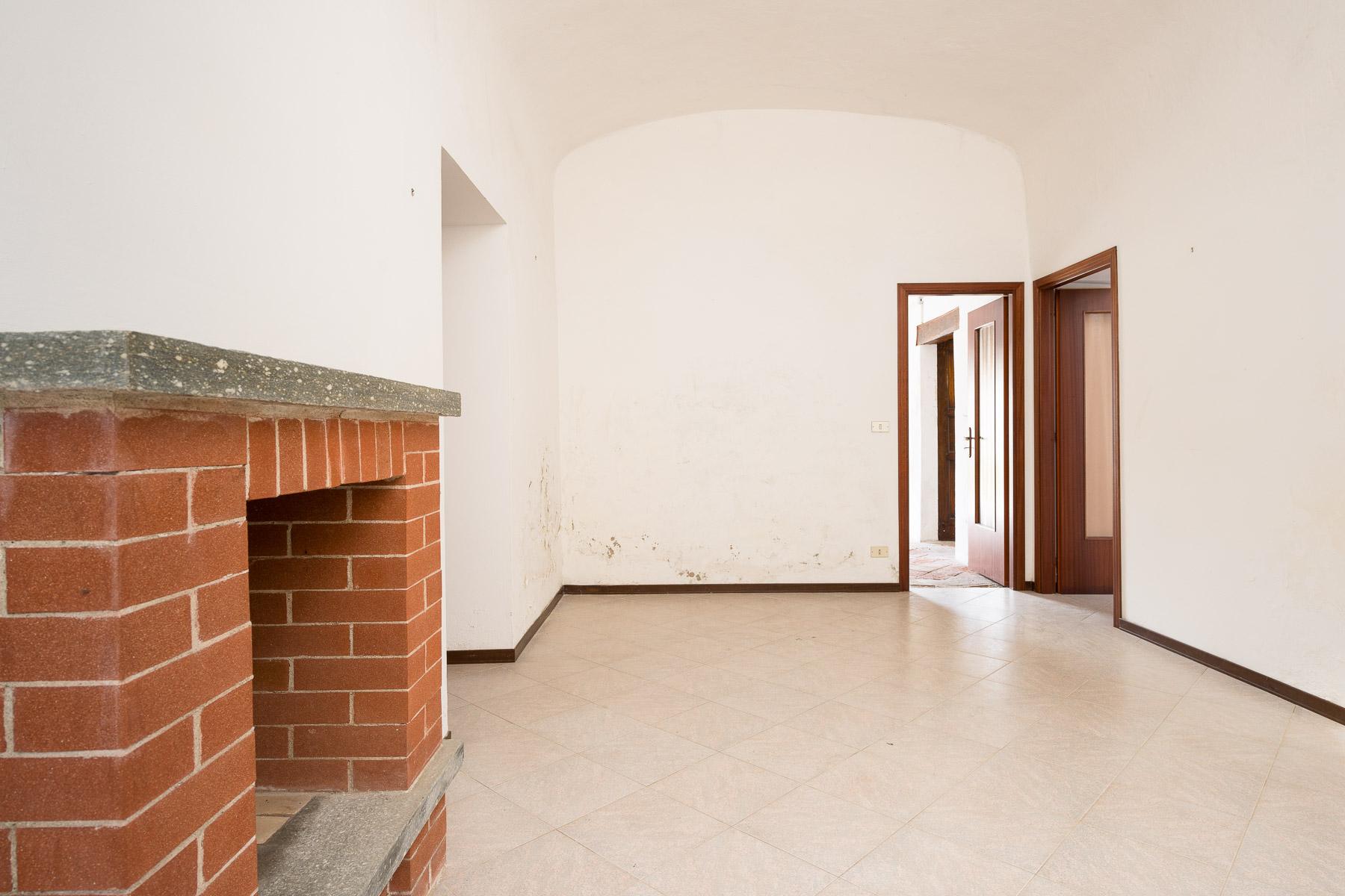 Appartamento in Vendita a Cherasco: 5 locali, 230 mq - Foto 4