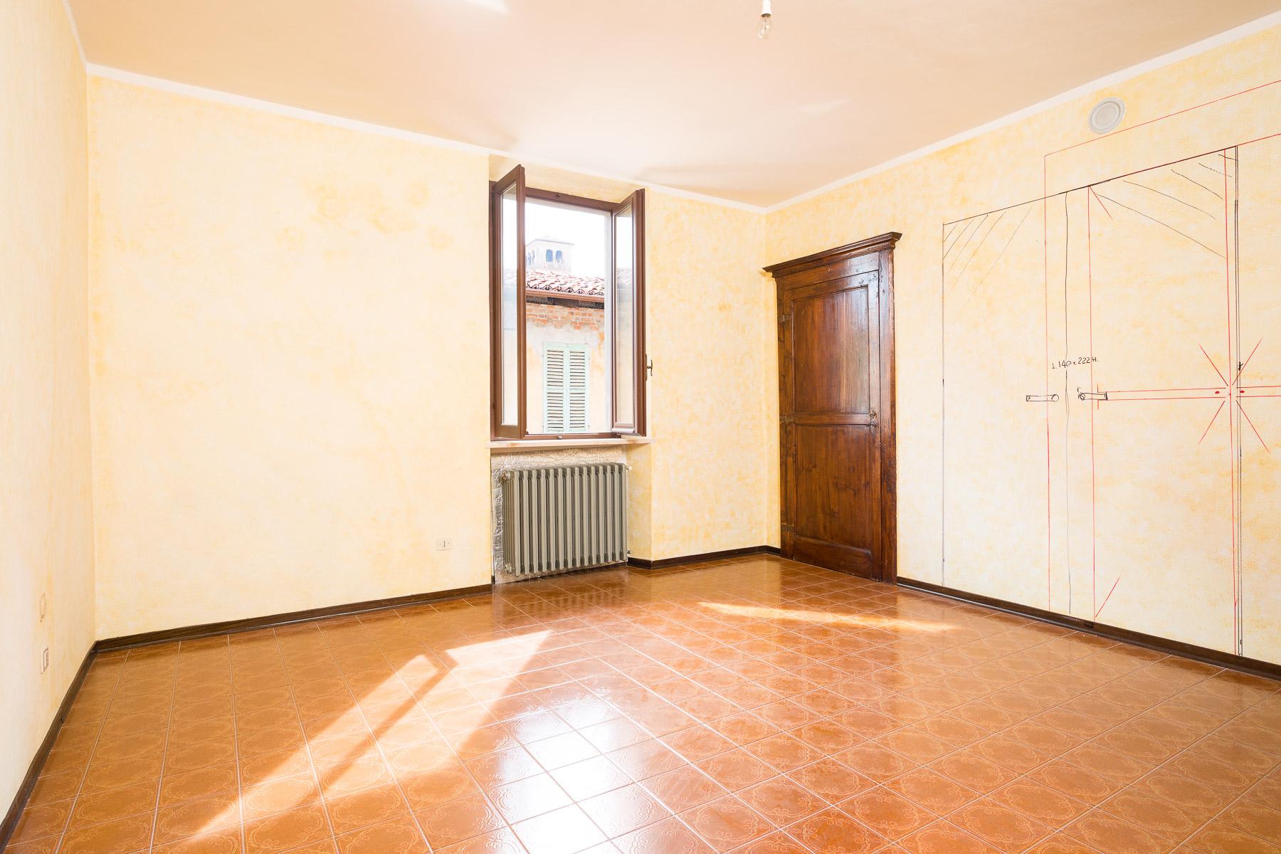 Appartamento in Vendita a Cherasco: 5 locali, 230 mq - Foto 5