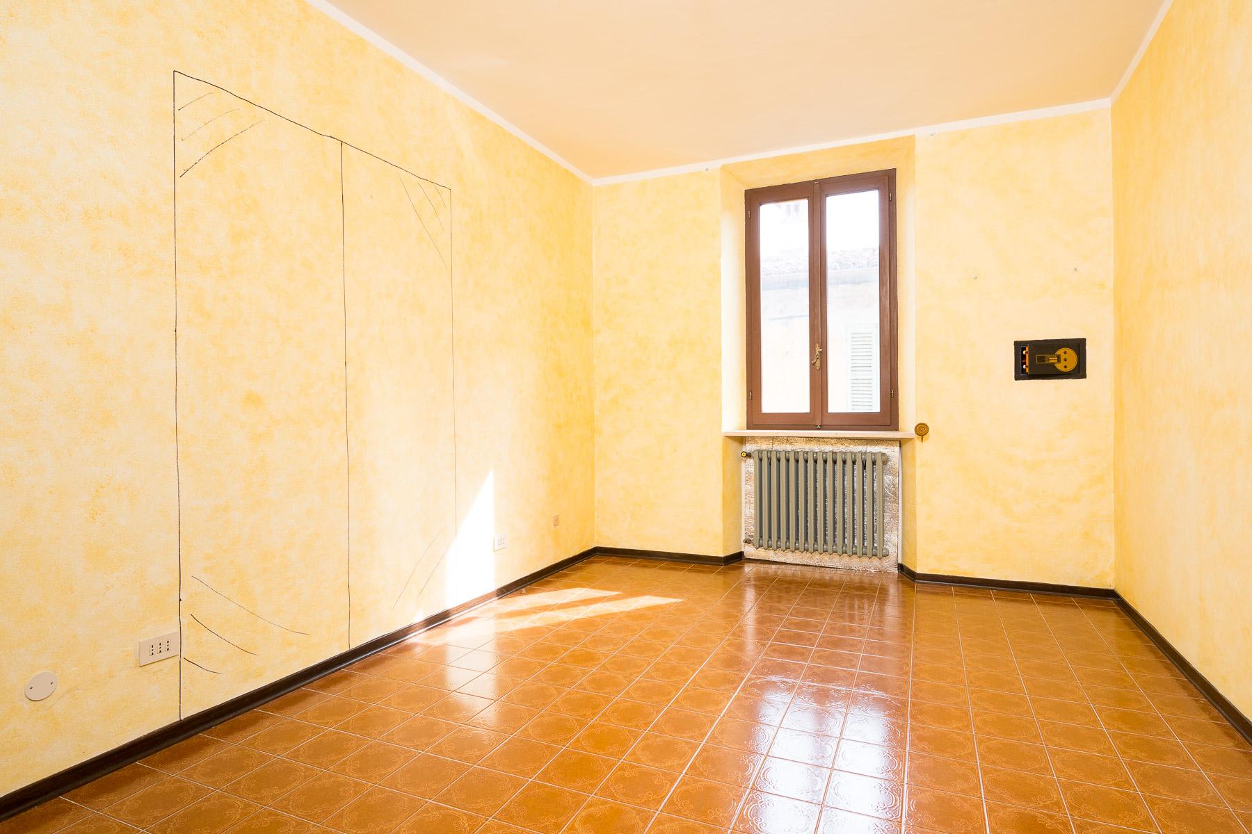 Appartamento in Vendita a Cherasco: 5 locali, 230 mq - Foto 6