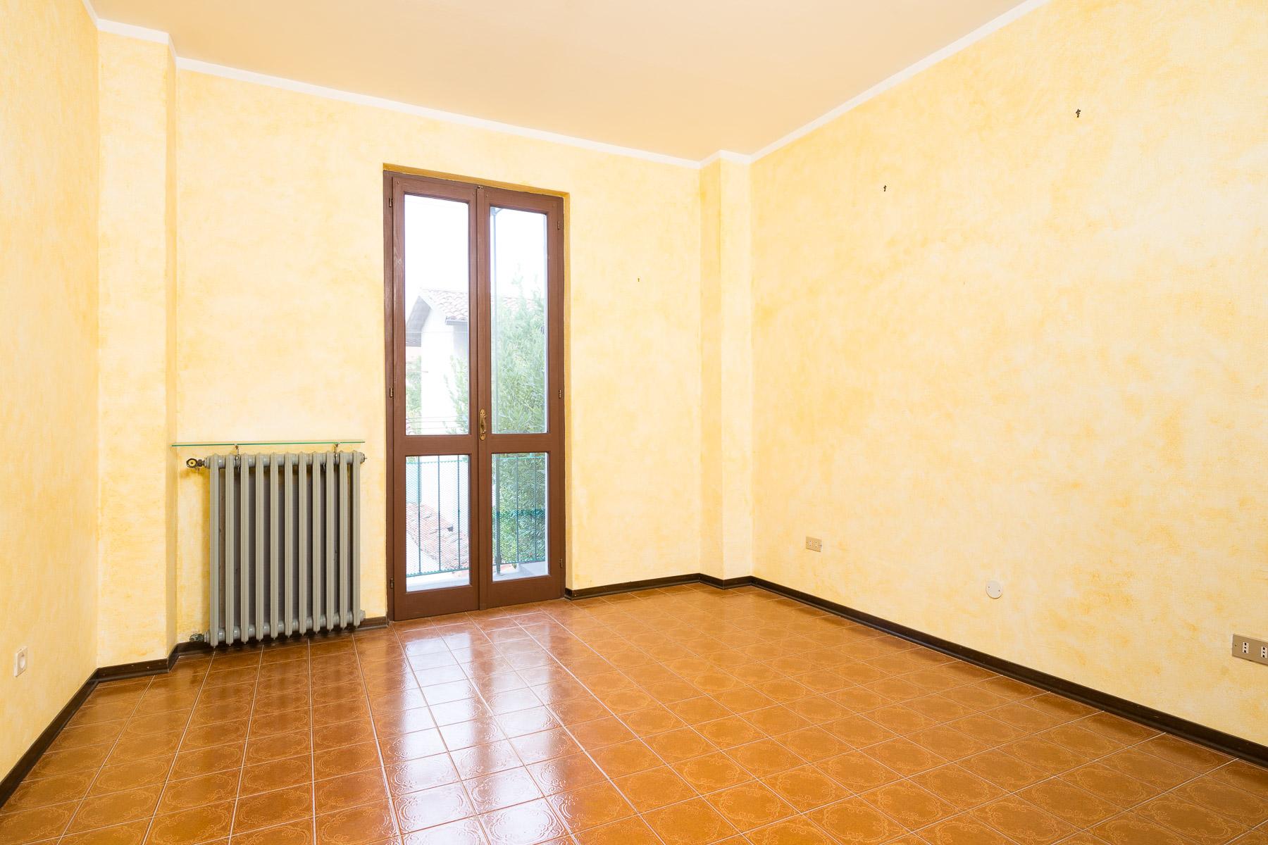 Appartamento in Vendita a Cherasco: 5 locali, 230 mq - Foto 7