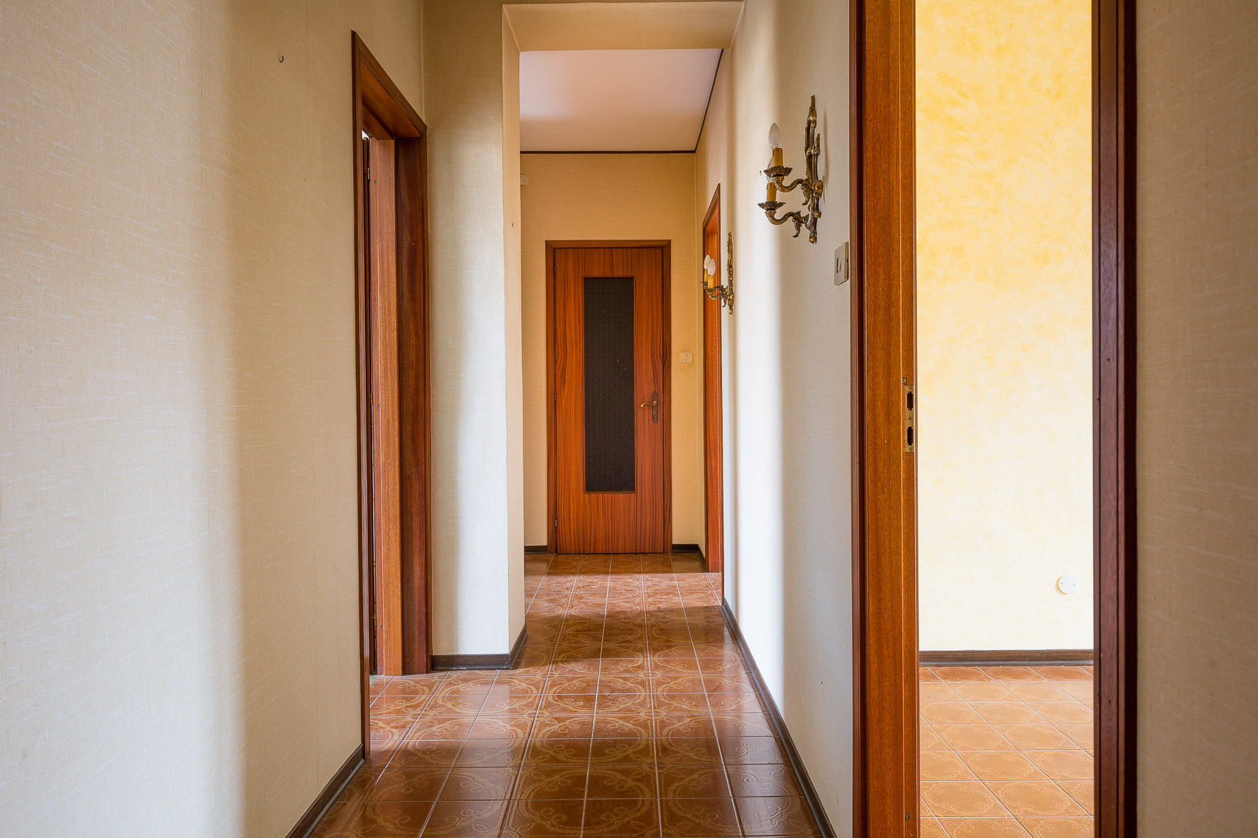 Appartamento in Vendita a Cherasco: 5 locali, 230 mq - Foto 8