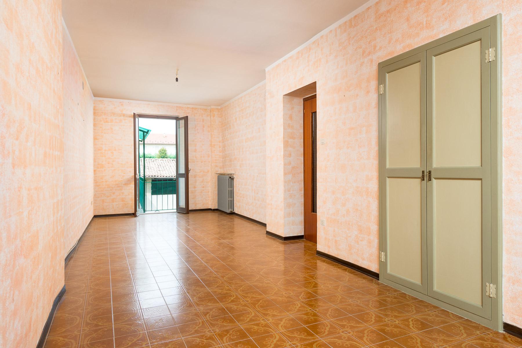 Appartamento in Vendita a Cherasco: 5 locali, 230 mq - Foto 9
