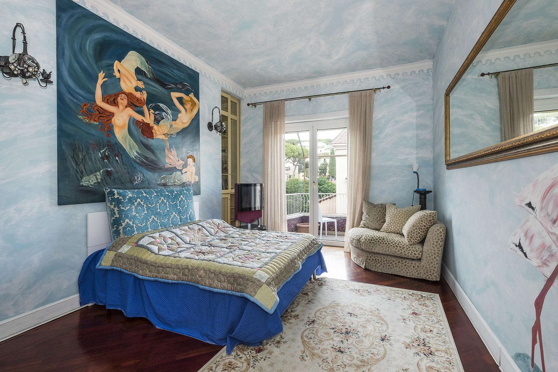 Appartamento in Vendita a Roma: 5 locali, 200 mq - Foto 9