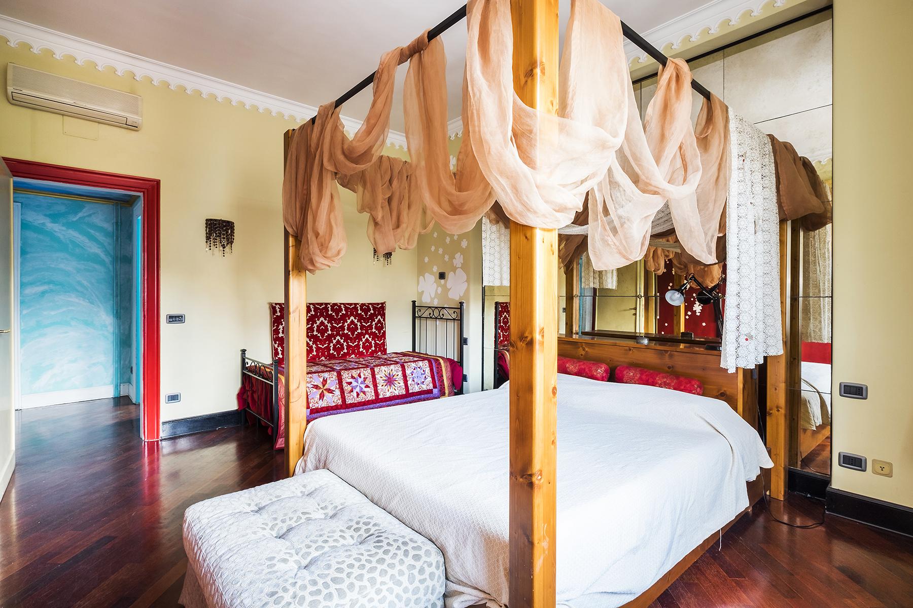 Appartamento in Vendita a Roma: 5 locali, 200 mq - Foto 8