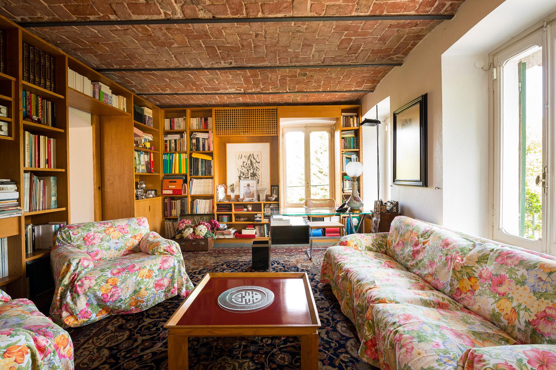 Villa in Vendita a Torino: 5 locali, 600 mq - Foto 6