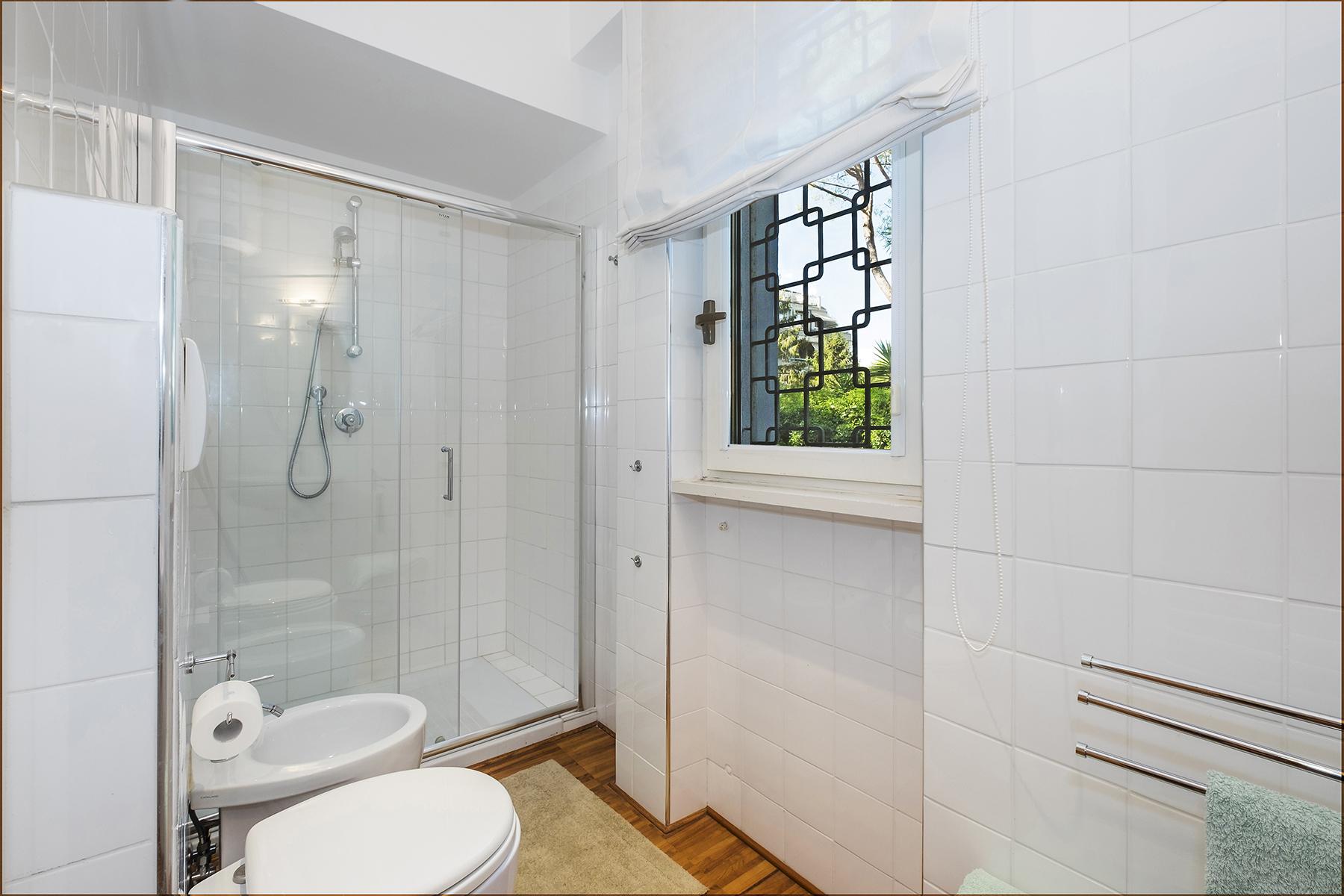 Appartamento in Vendita a Roma: 1 locali, 25 mq - Foto 7