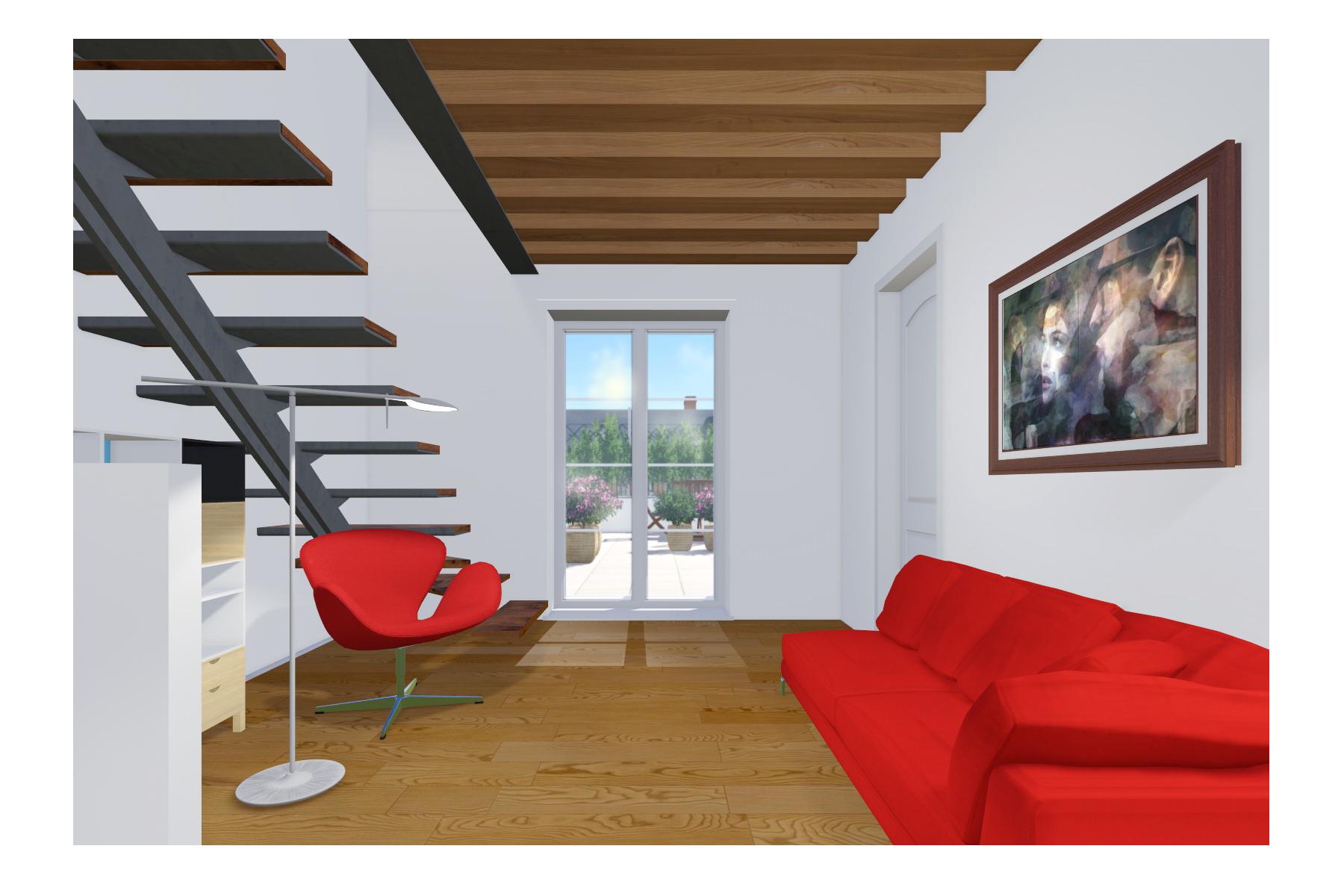 Palazzo in Vendita a Vicenza: 5 locali, 1000 mq - Foto 29