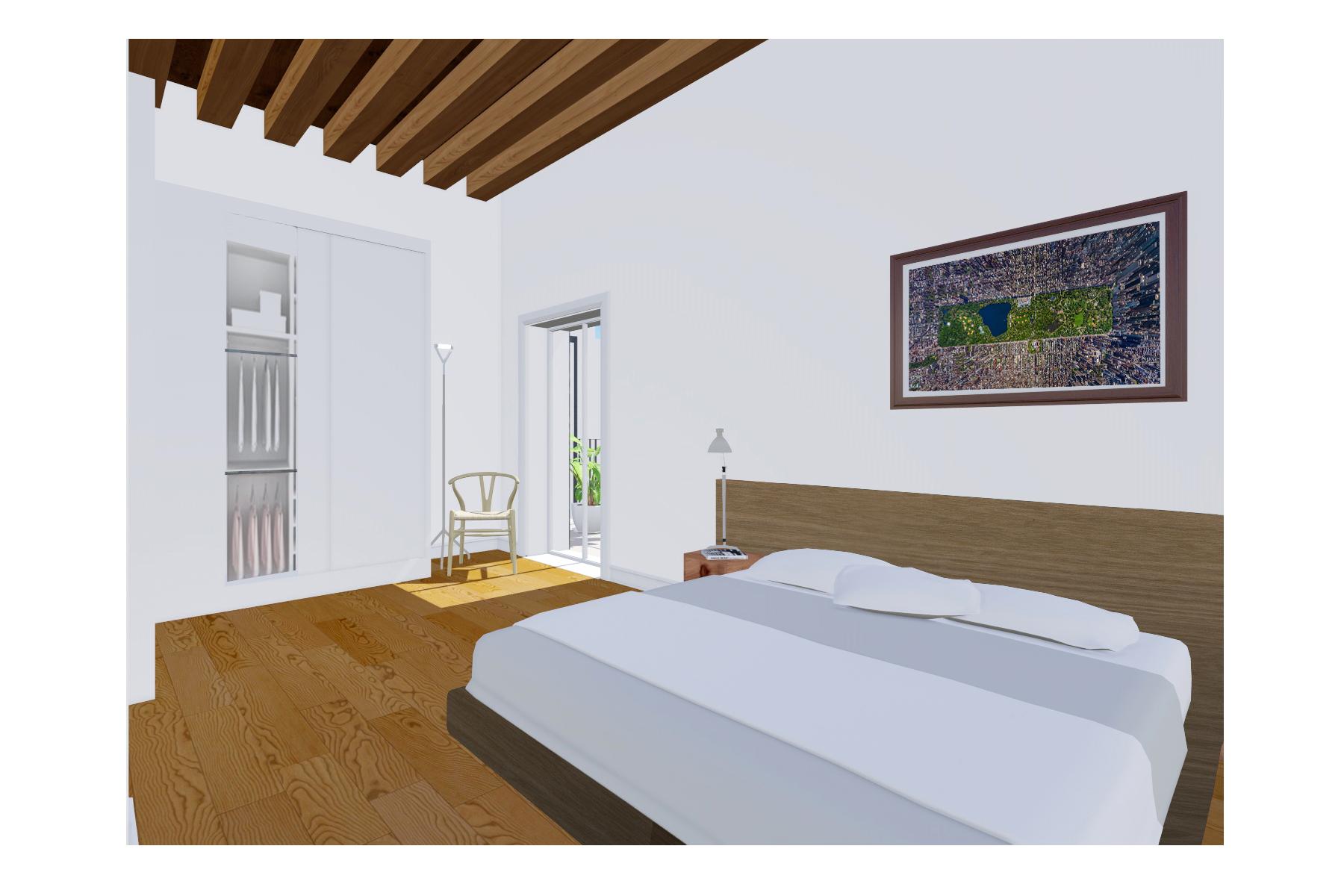 Palazzo in Vendita a Vicenza: 5 locali, 1000 mq - Foto 30