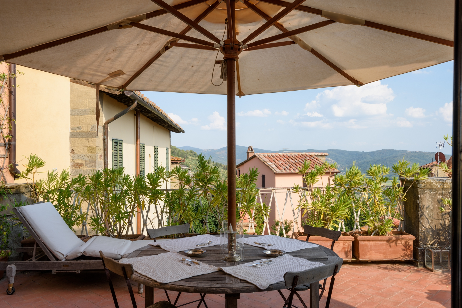 Appartamento in Vendita a Cortona: 5 locali, 300 mq - Foto 16