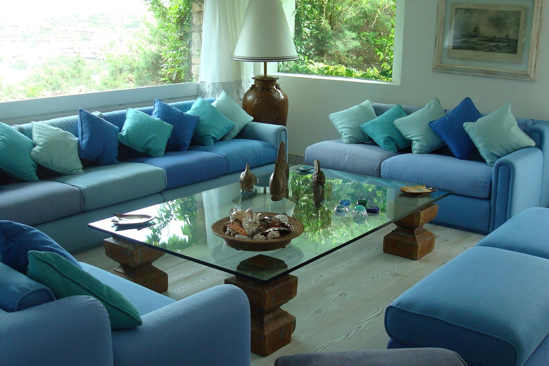 Villa in Vendita a Arzachena: 5 locali, 350 mq - Foto 3