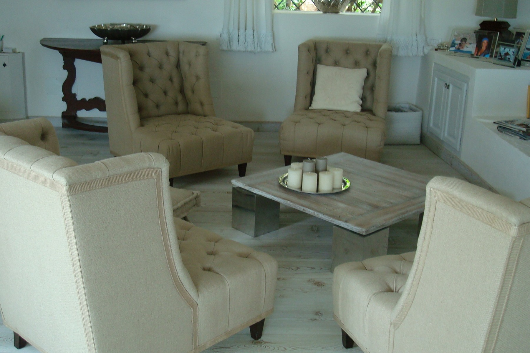 Villa in Vendita a Arzachena: 5 locali, 350 mq - Foto 7