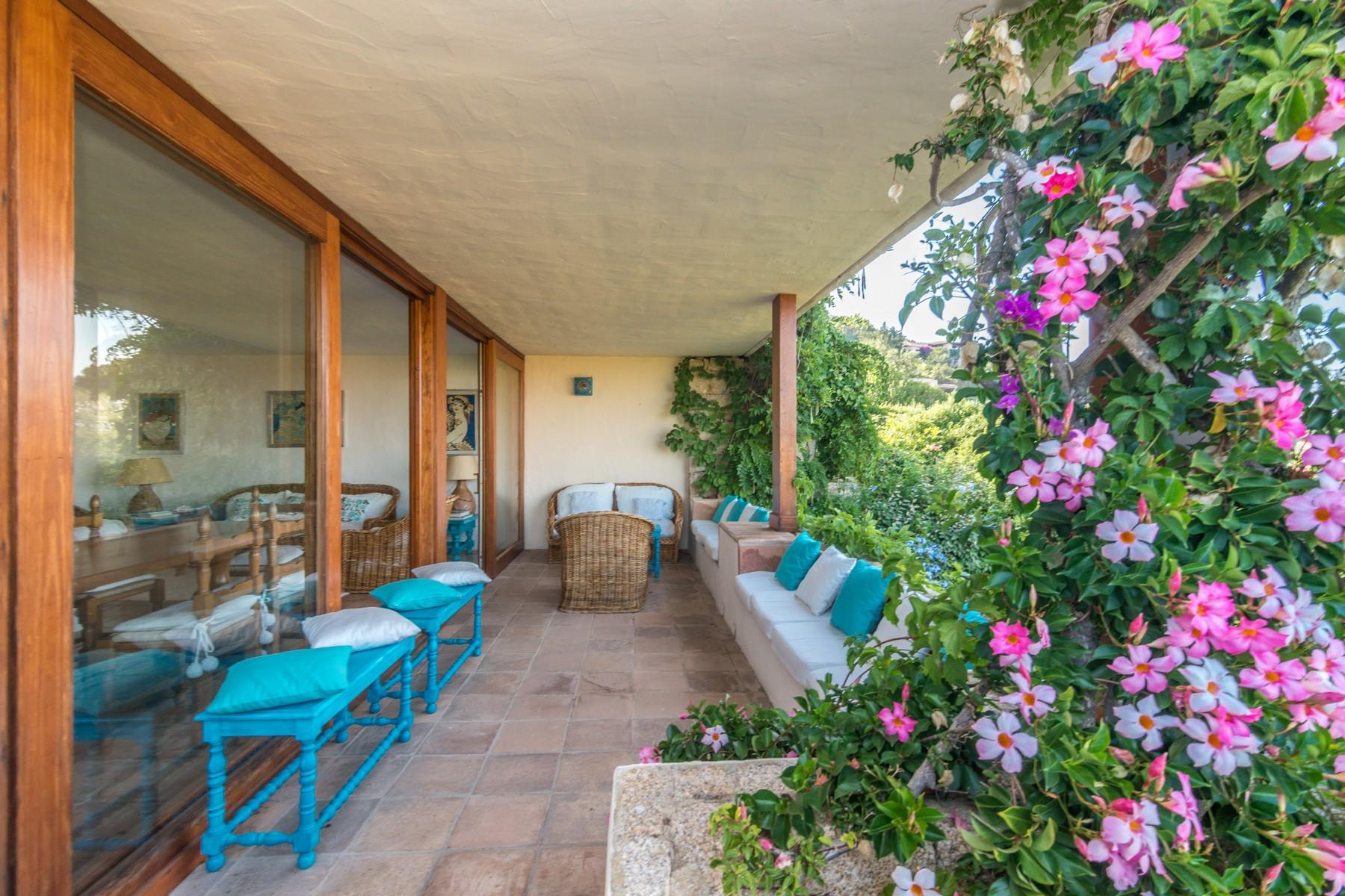 Appartamento in Vendita a Arzachena: 5 locali, 164 mq - Foto 3