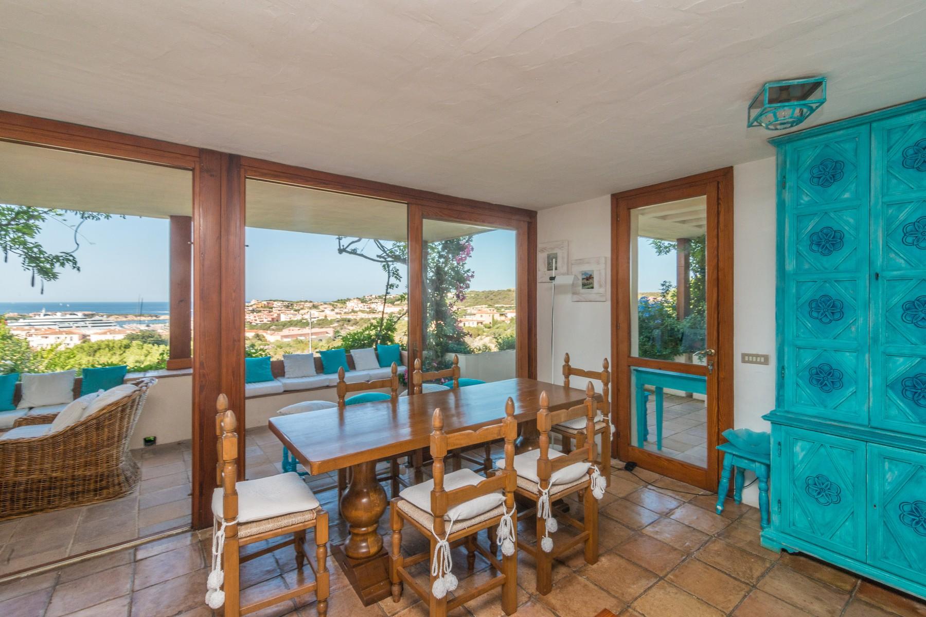 Appartamento in Vendita a Arzachena: 5 locali, 164 mq - Foto 6