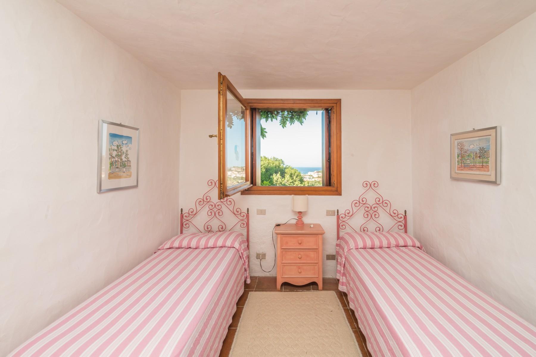 Appartamento in Vendita a Arzachena: 5 locali, 164 mq - Foto 11