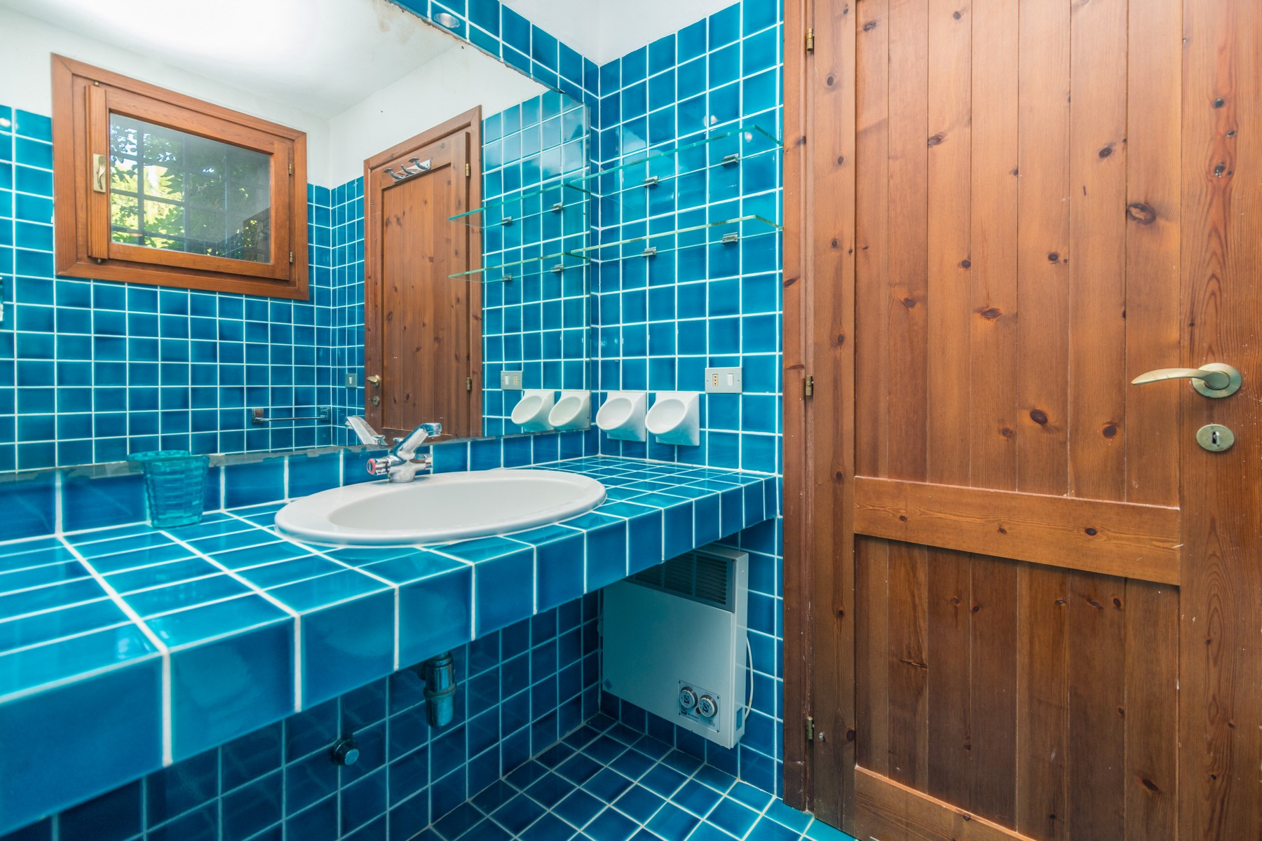 Appartamento in Vendita a Arzachena: 5 locali, 164 mq - Foto 9