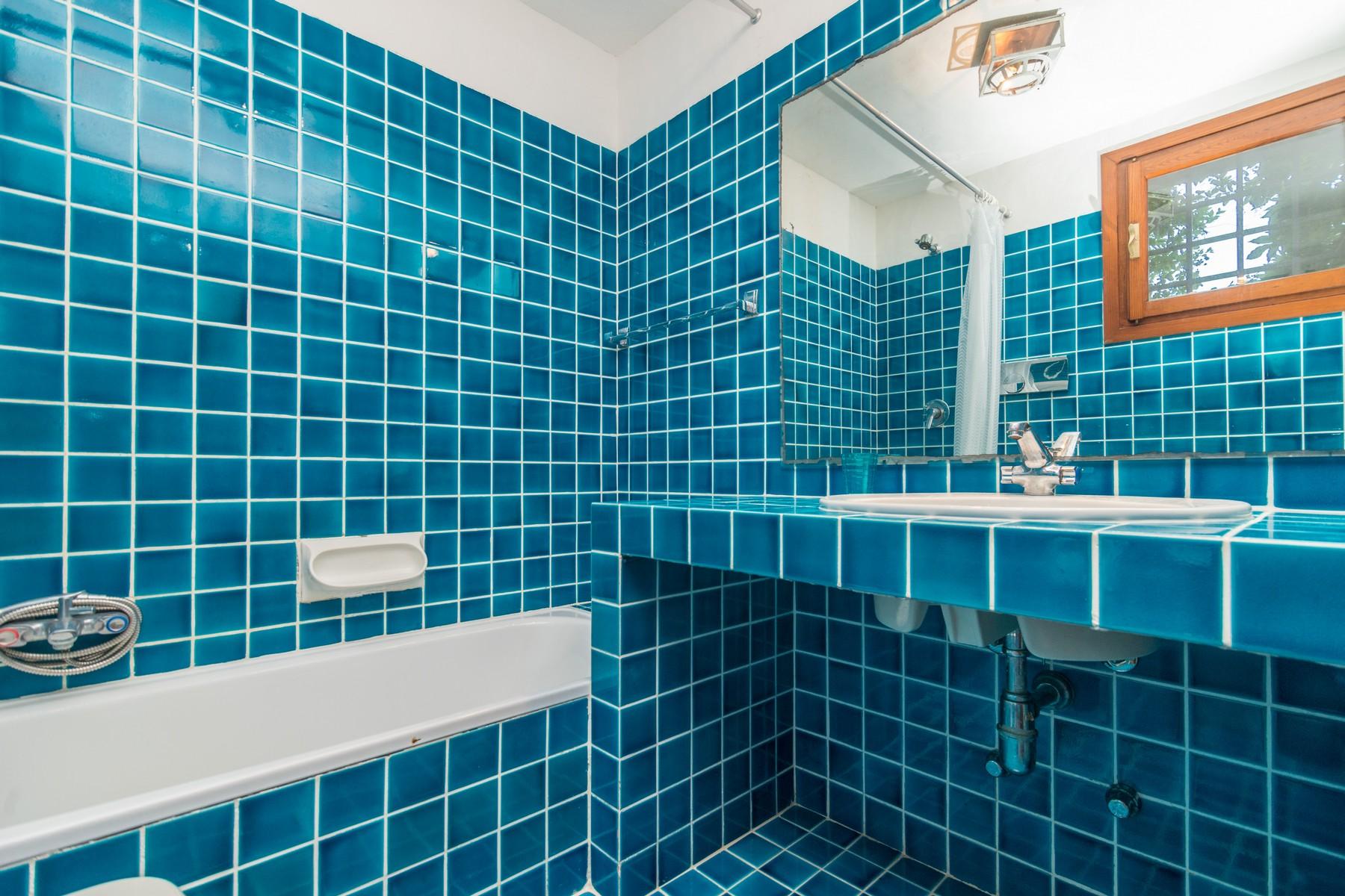 Appartamento in Vendita a Arzachena: 5 locali, 164 mq - Foto 13