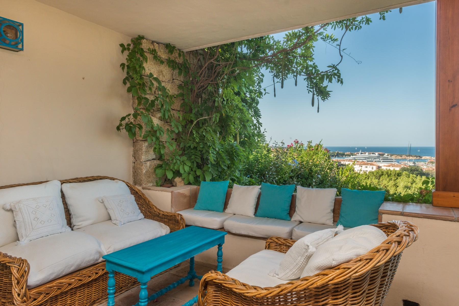 Appartamento in Vendita a Arzachena: 5 locali, 164 mq - Foto 4
