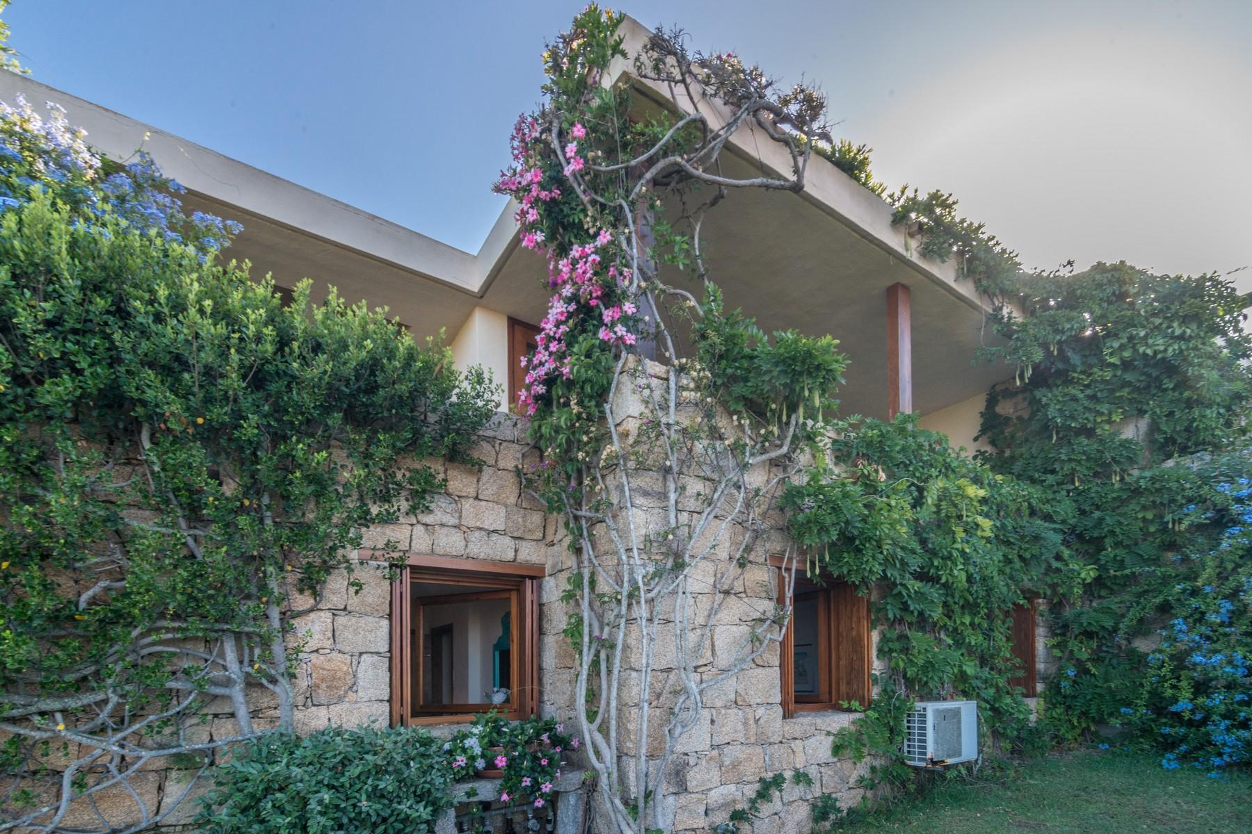 Appartamento in Vendita a Arzachena: 5 locali, 164 mq - Foto 15