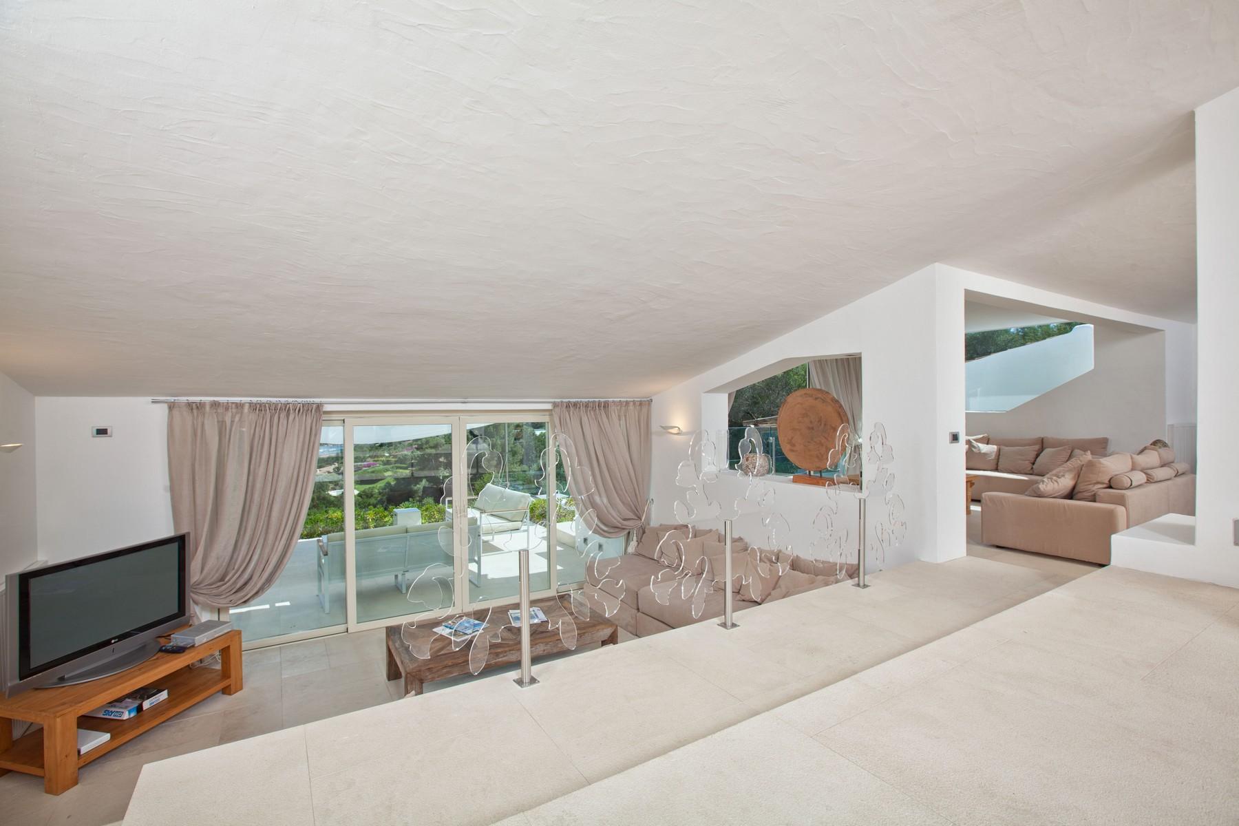 Villa in Vendita a Arzachena: 5 locali, 238 mq - Foto 5