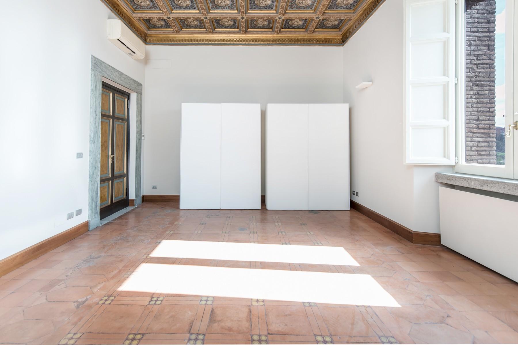 Appartamento in Vendita a Roma: 5 locali, 220 mq - Foto 9