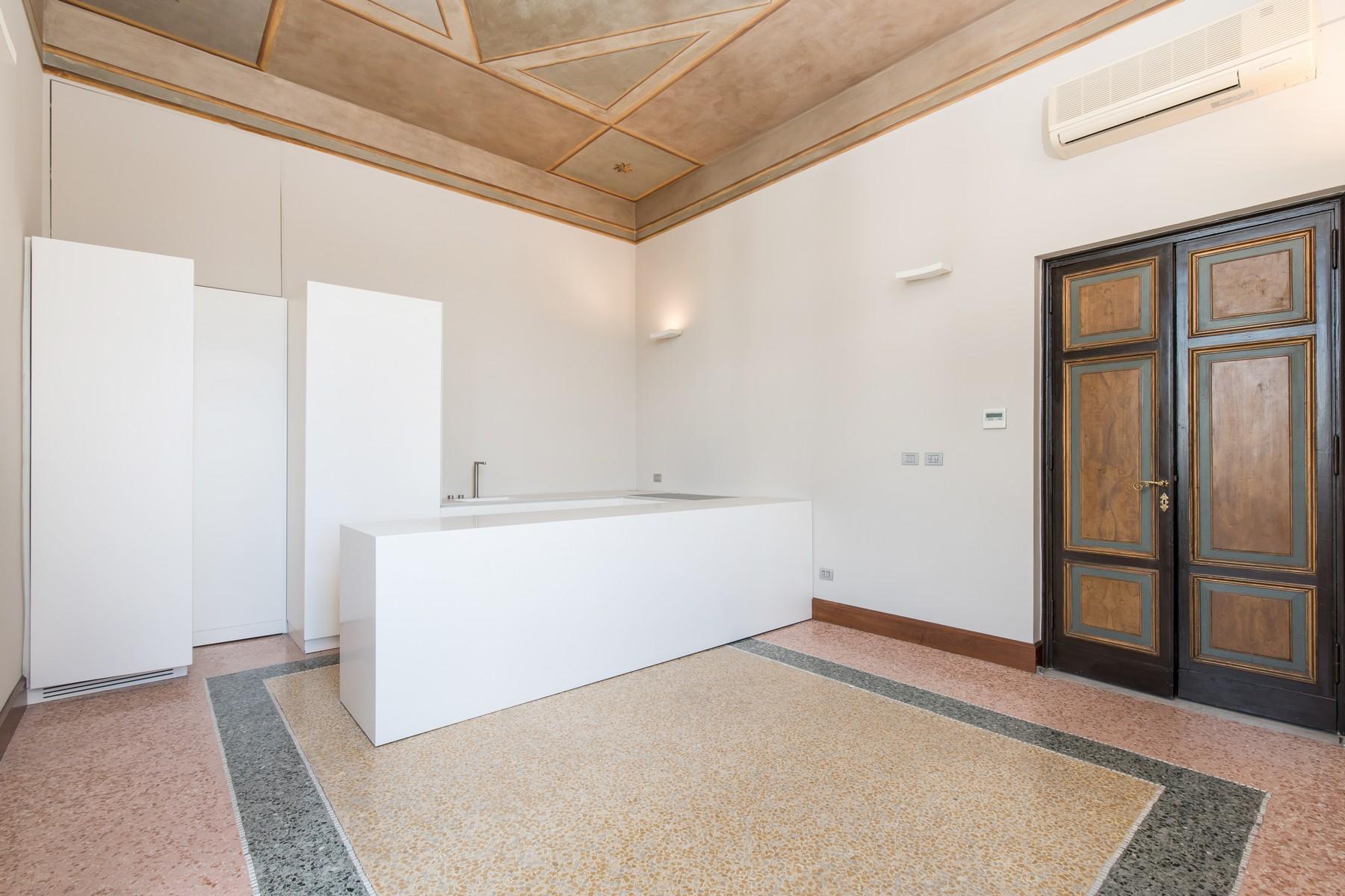 Appartamento in Vendita a Roma: 5 locali, 220 mq - Foto 14
